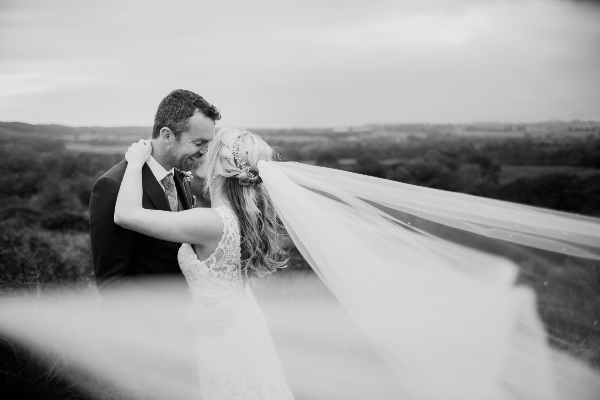 Devon Wedding Photographer 022_.jpg