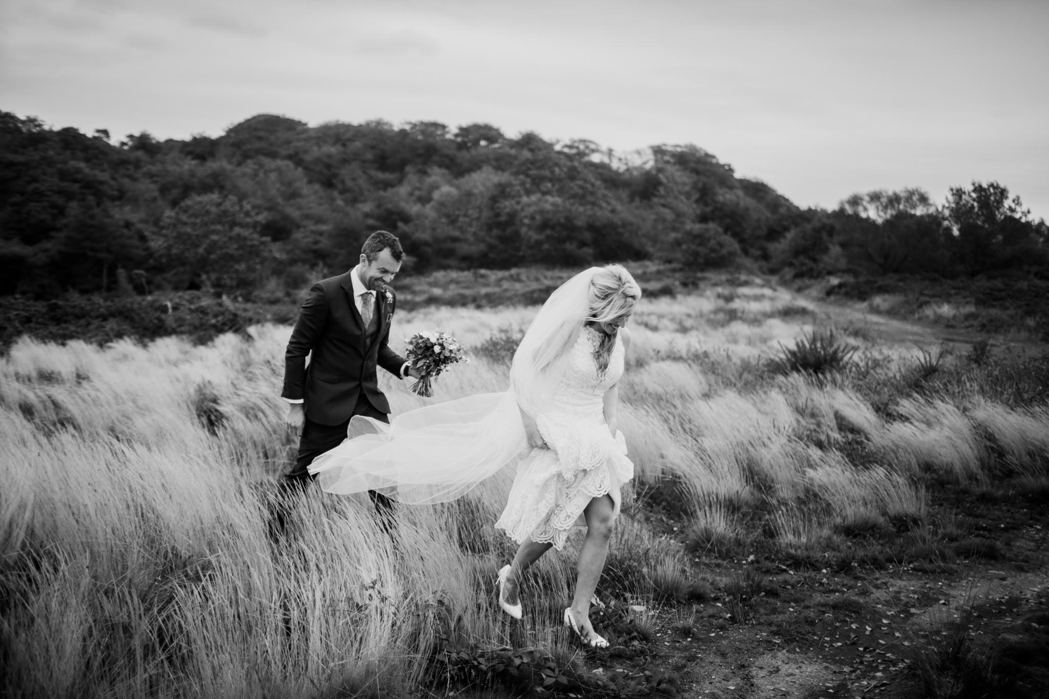 Devon Wedding Photographer 025_.jpg