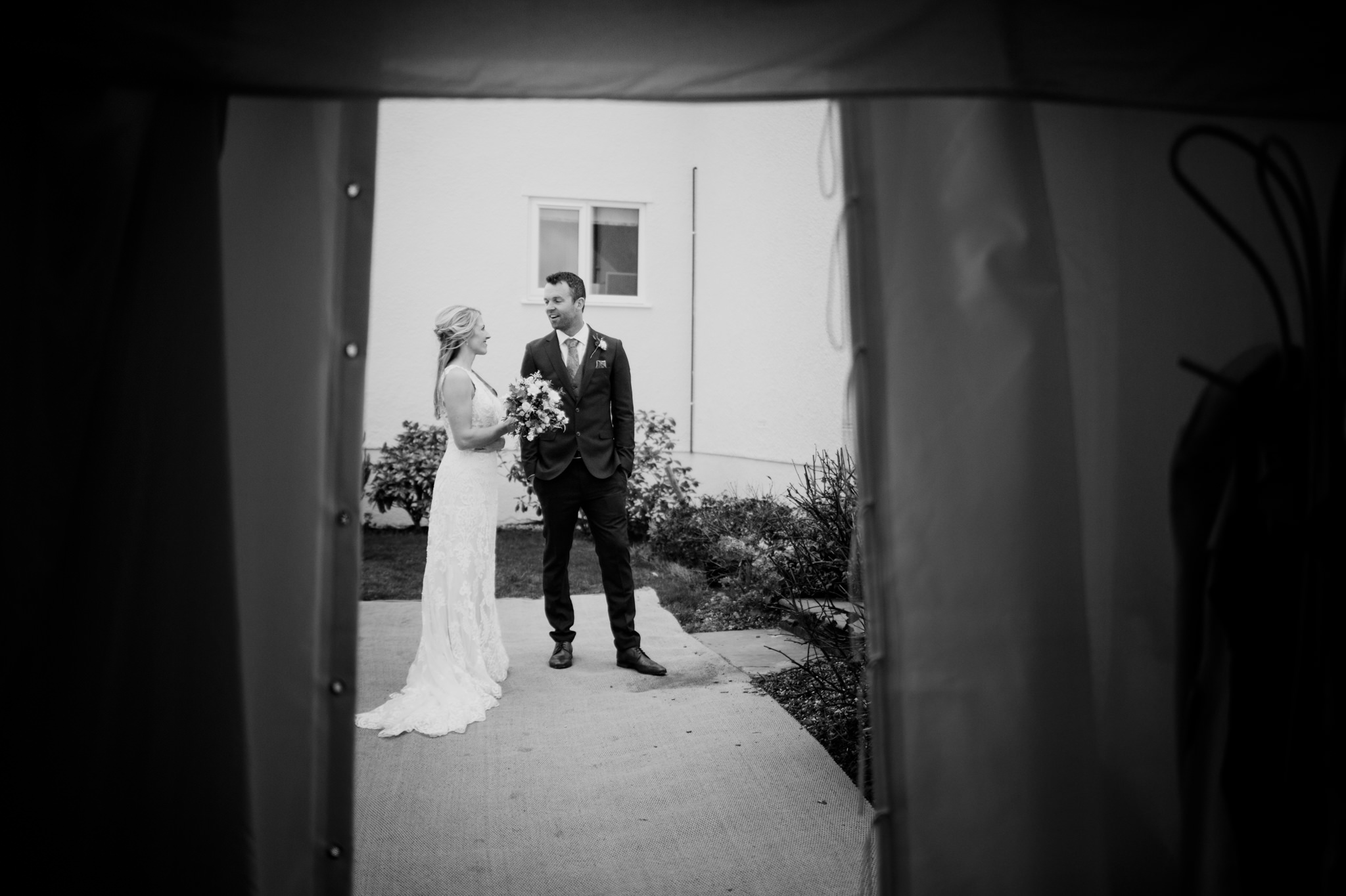 Devon Wedding Photographer 043_.jpg