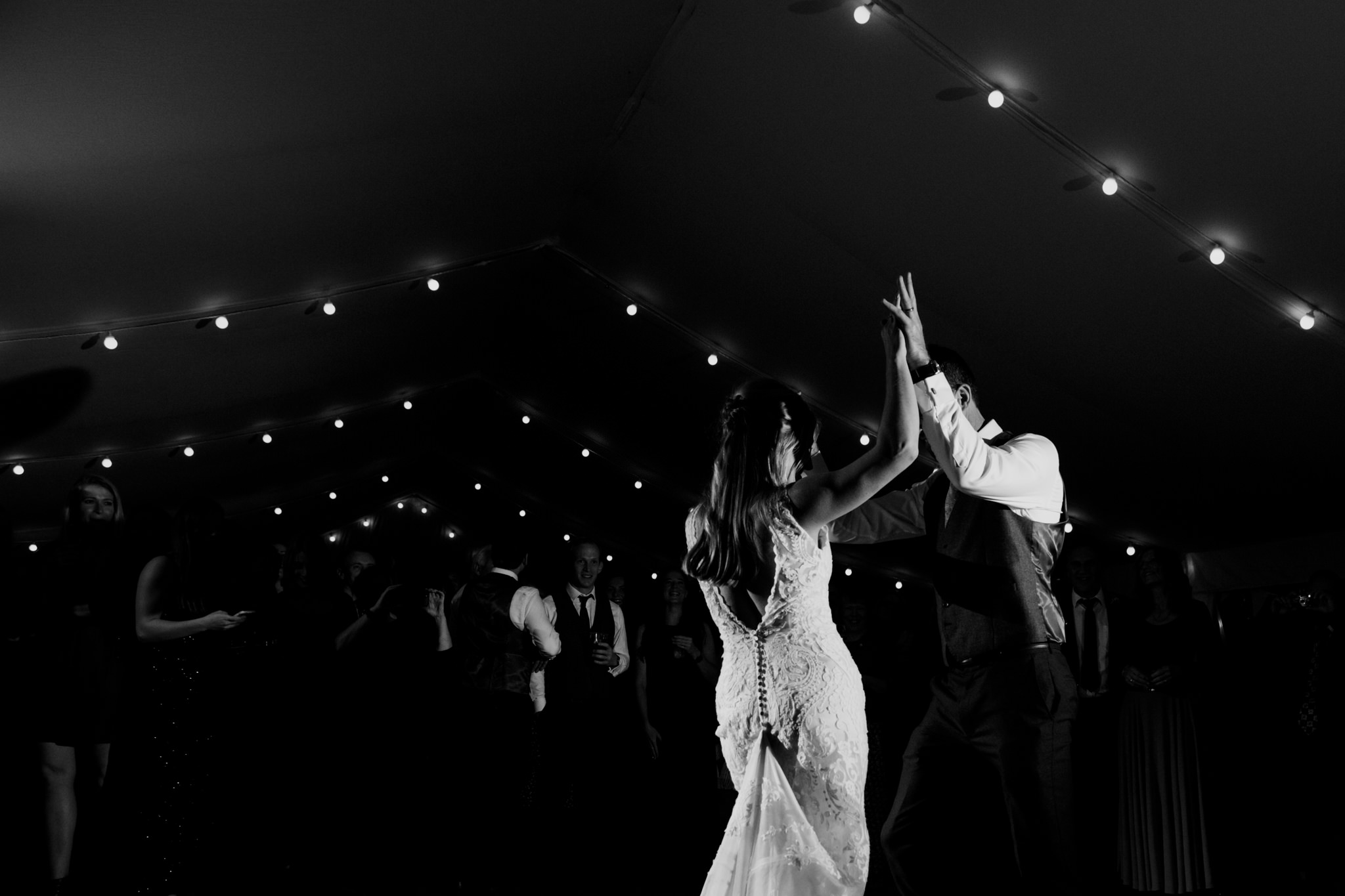 Devon Wedding Photographer 059_.jpg