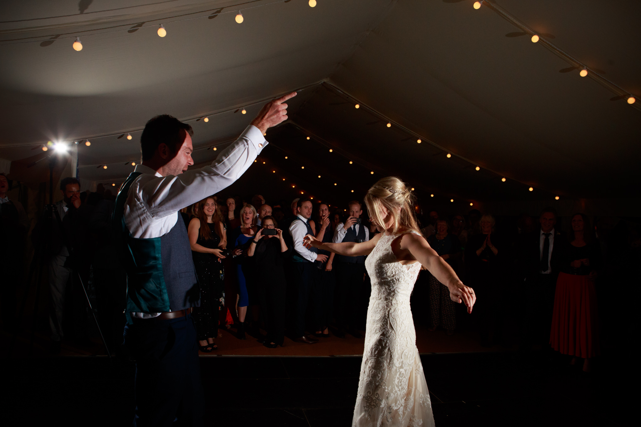 Devon Wedding Photographer 060_.jpg