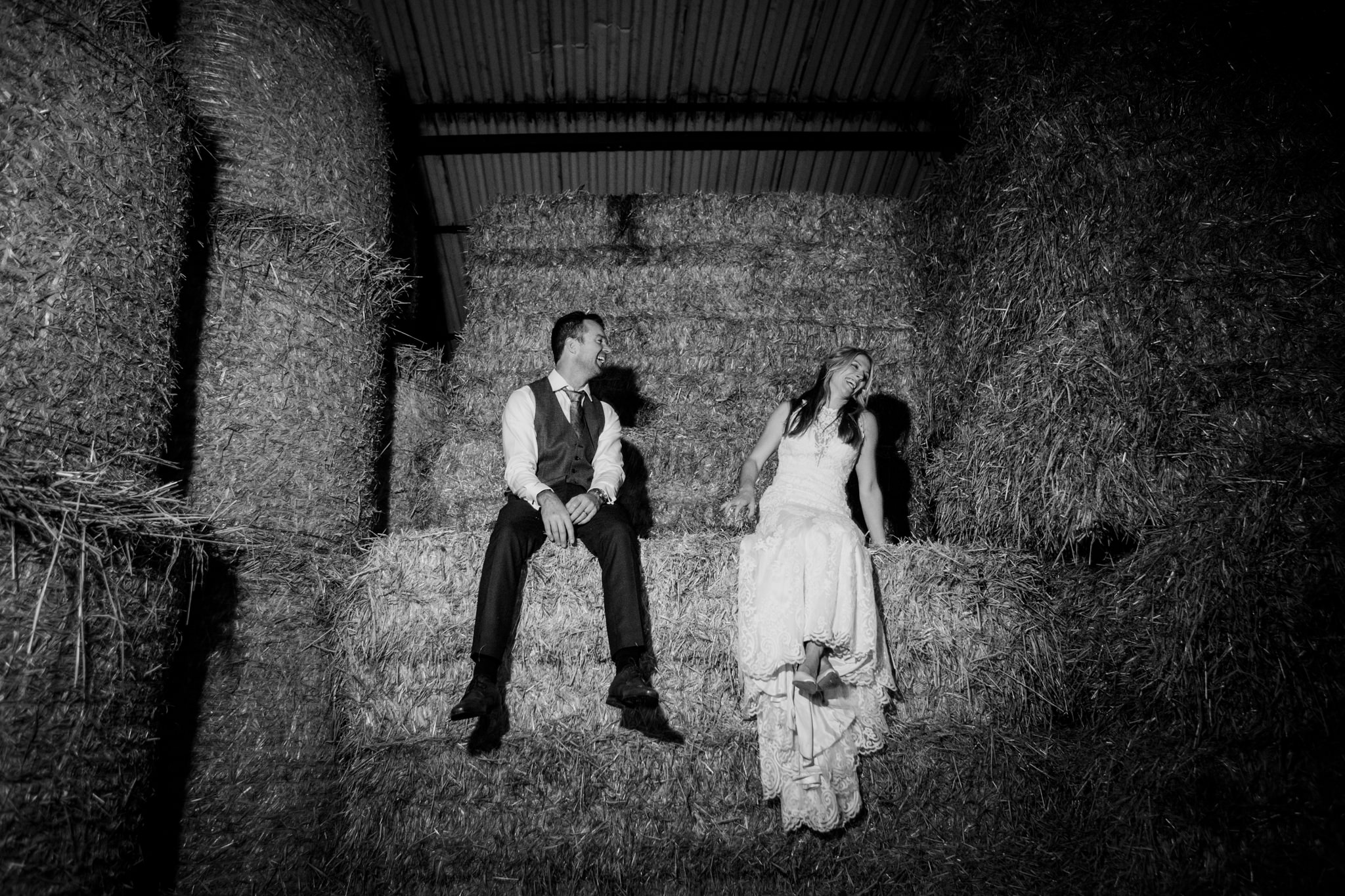 Devon Wedding Photographer 070_.jpg