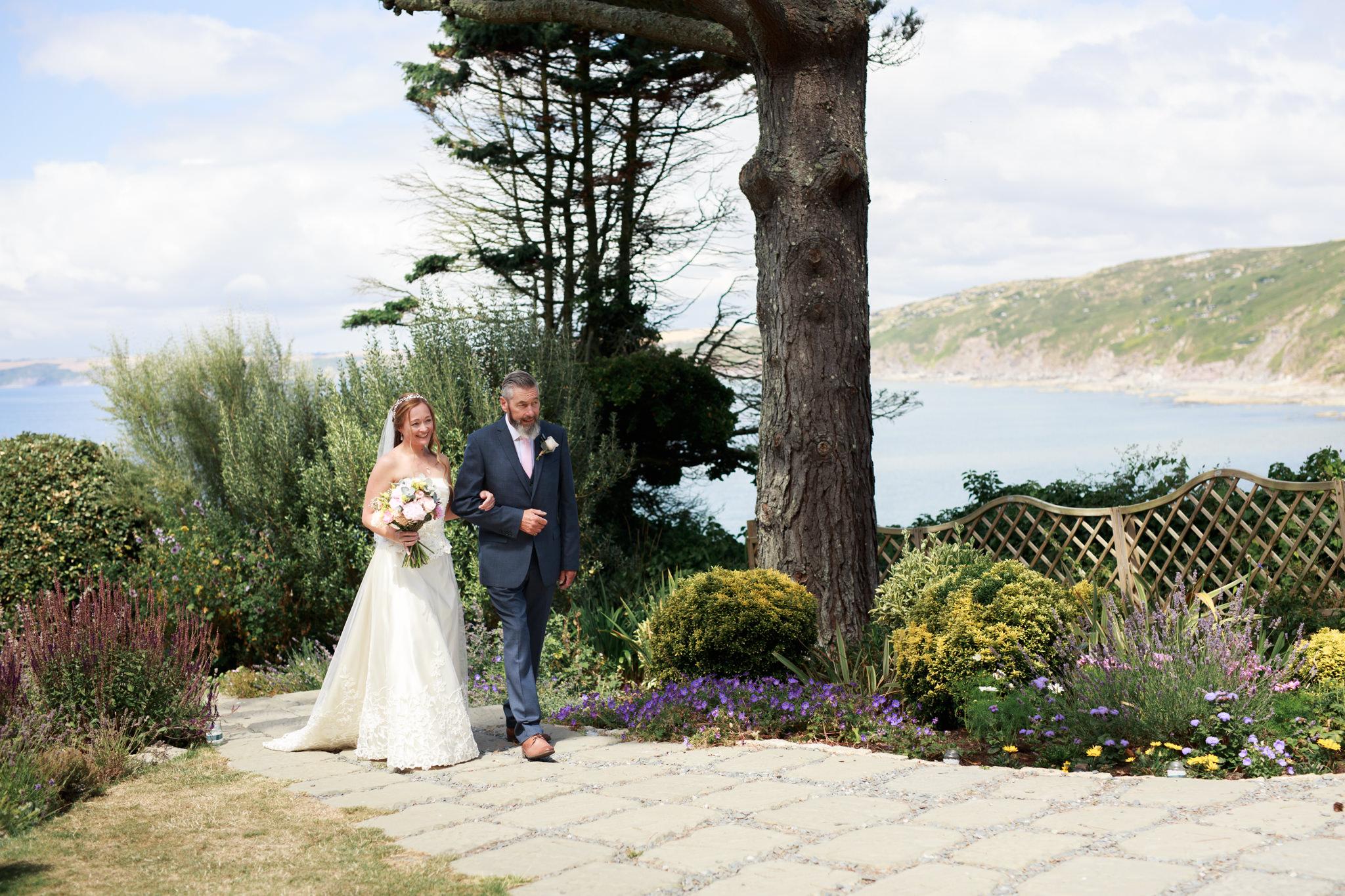 Polhawn Fort Wedding Photographer 009_.jpg
