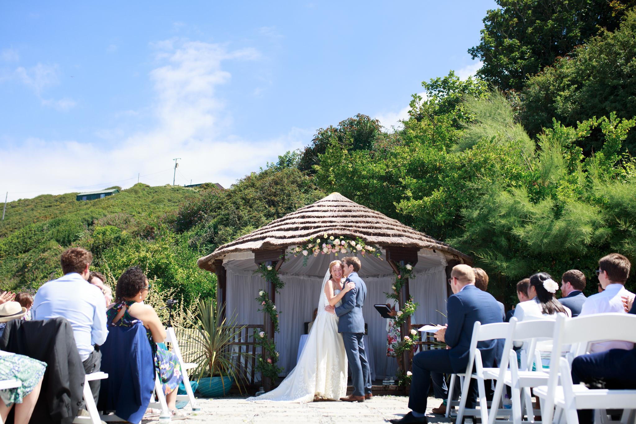 Polhawn Fort Wedding Photographer 012_.jpg