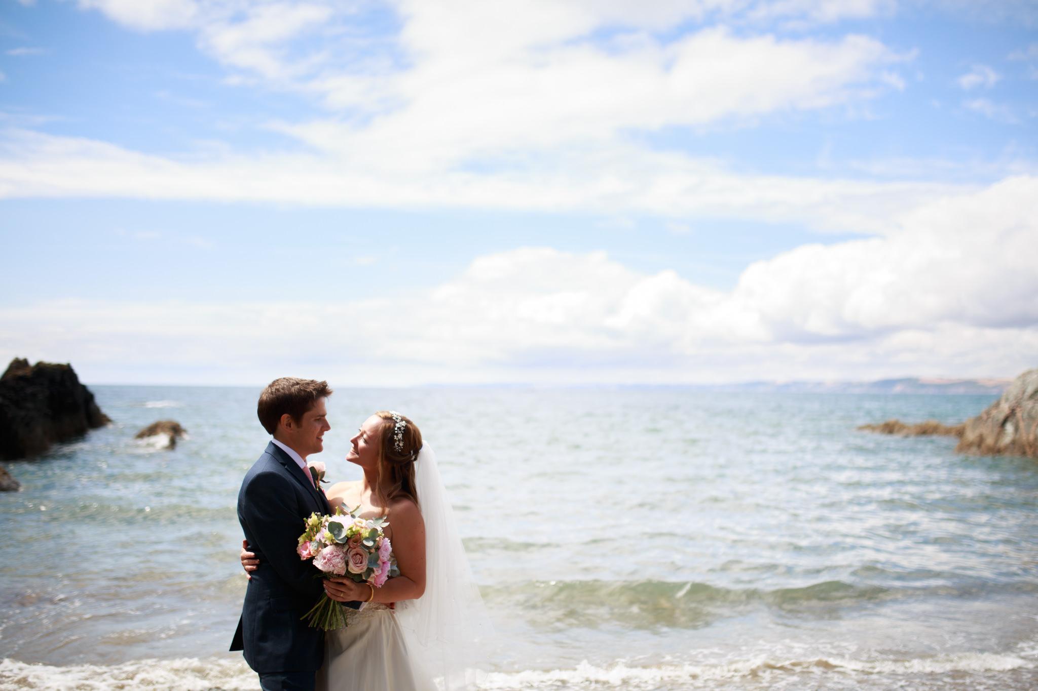 Polhawn Fort Wedding Photographer 017_.jpg