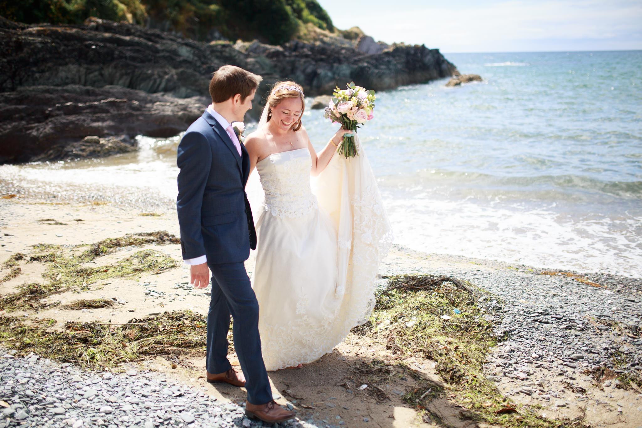 Polhawn Fort Wedding Photographer 019_.jpg