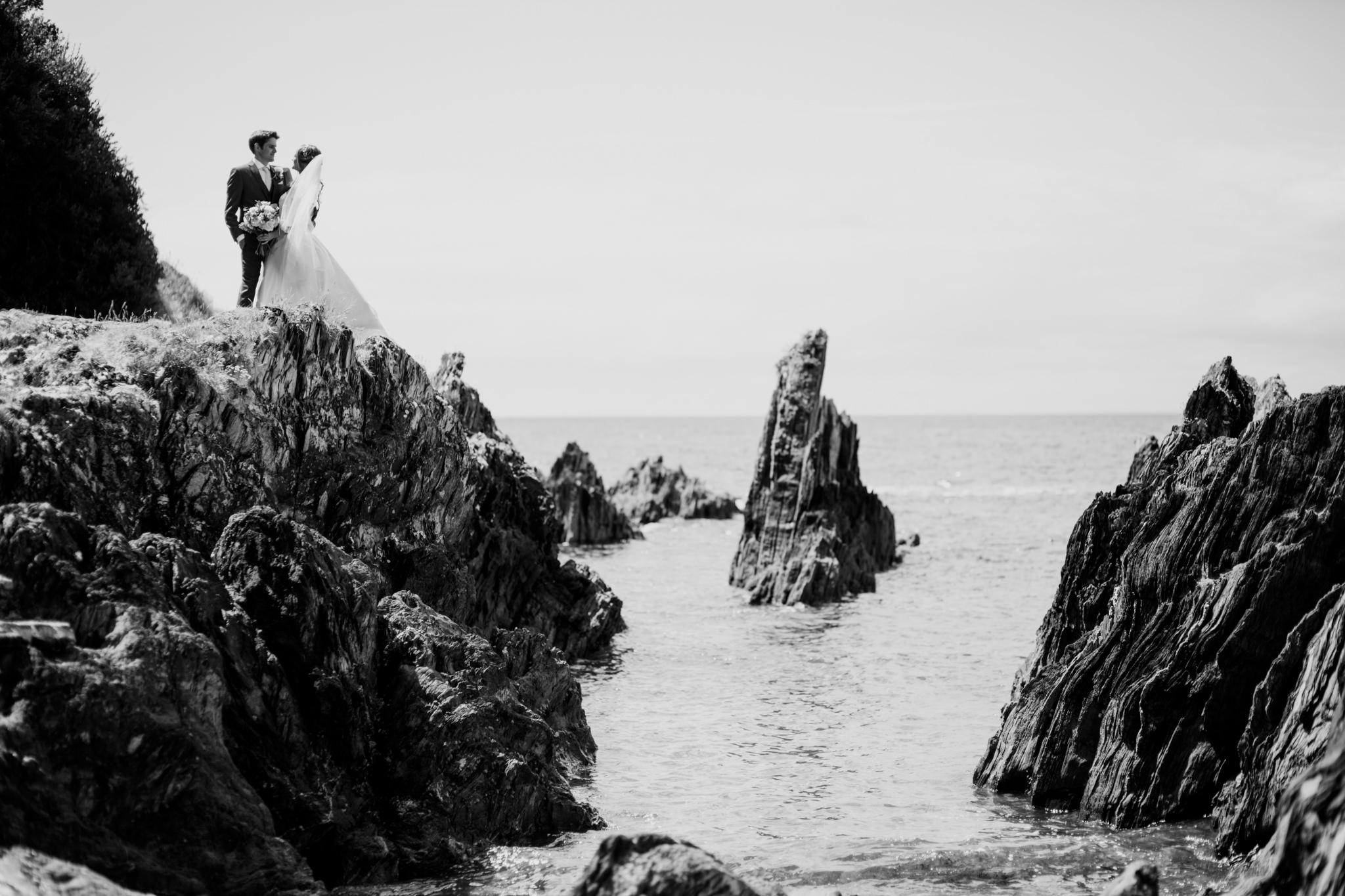Polhawn Fort Wedding Photographer 022_.jpg