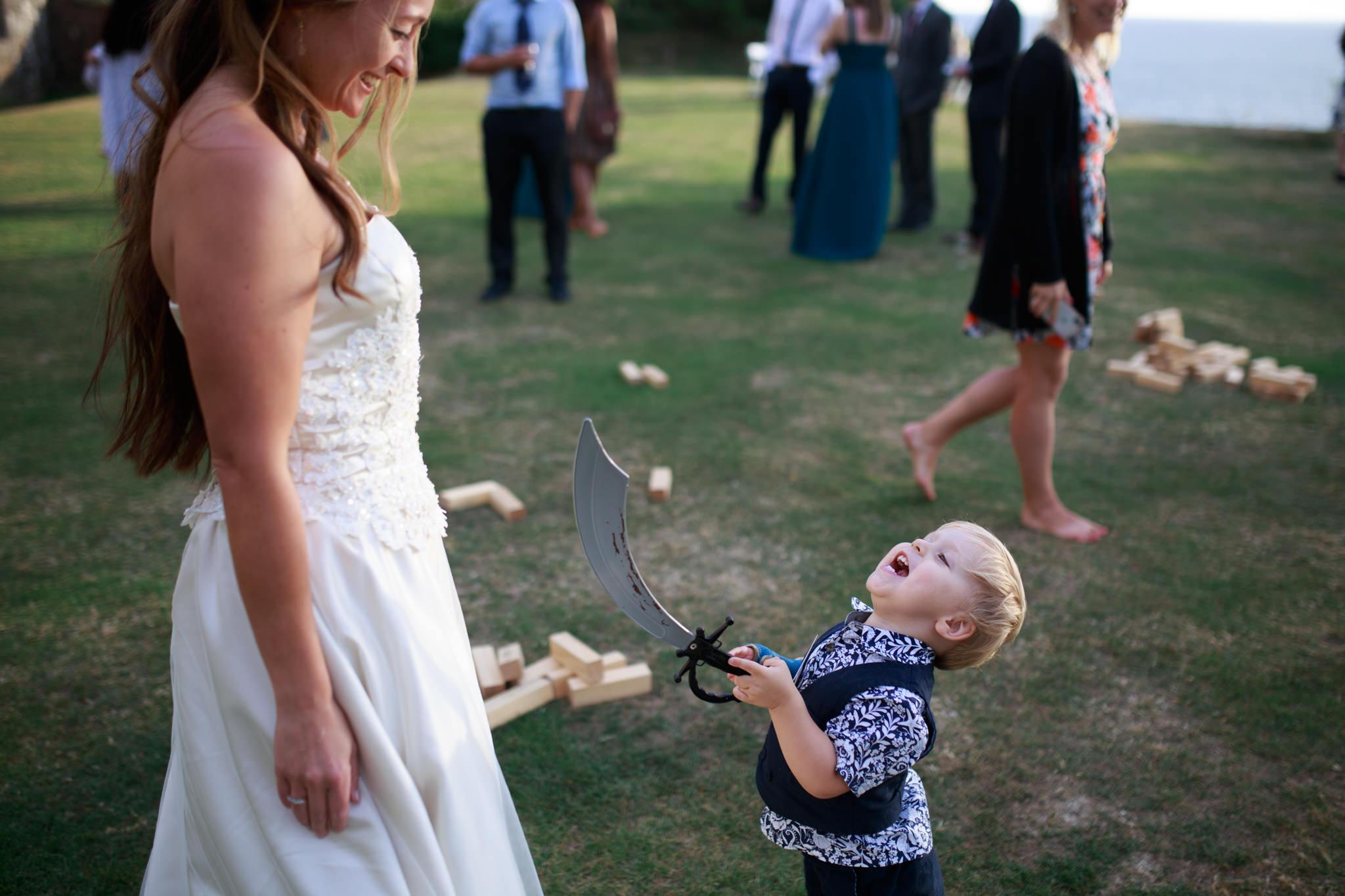 Polhawn Fort Wedding Photographer 035_.jpg