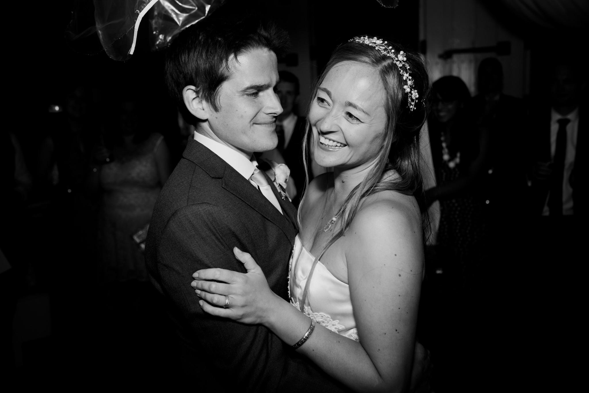 Polhawn Fort Wedding Photographer 037_.jpg