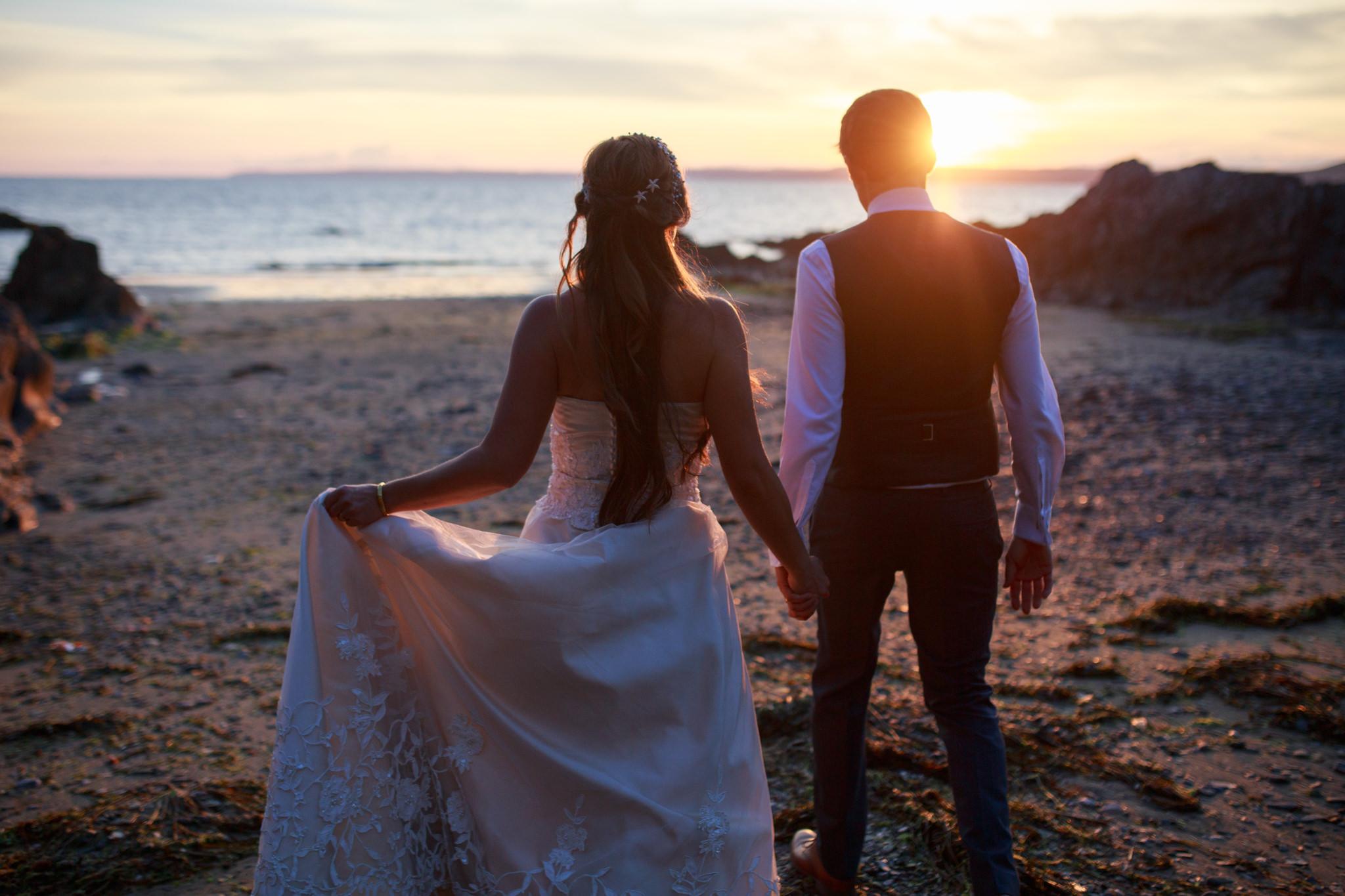 Polhawn Fort Wedding Photographer 043_.jpg