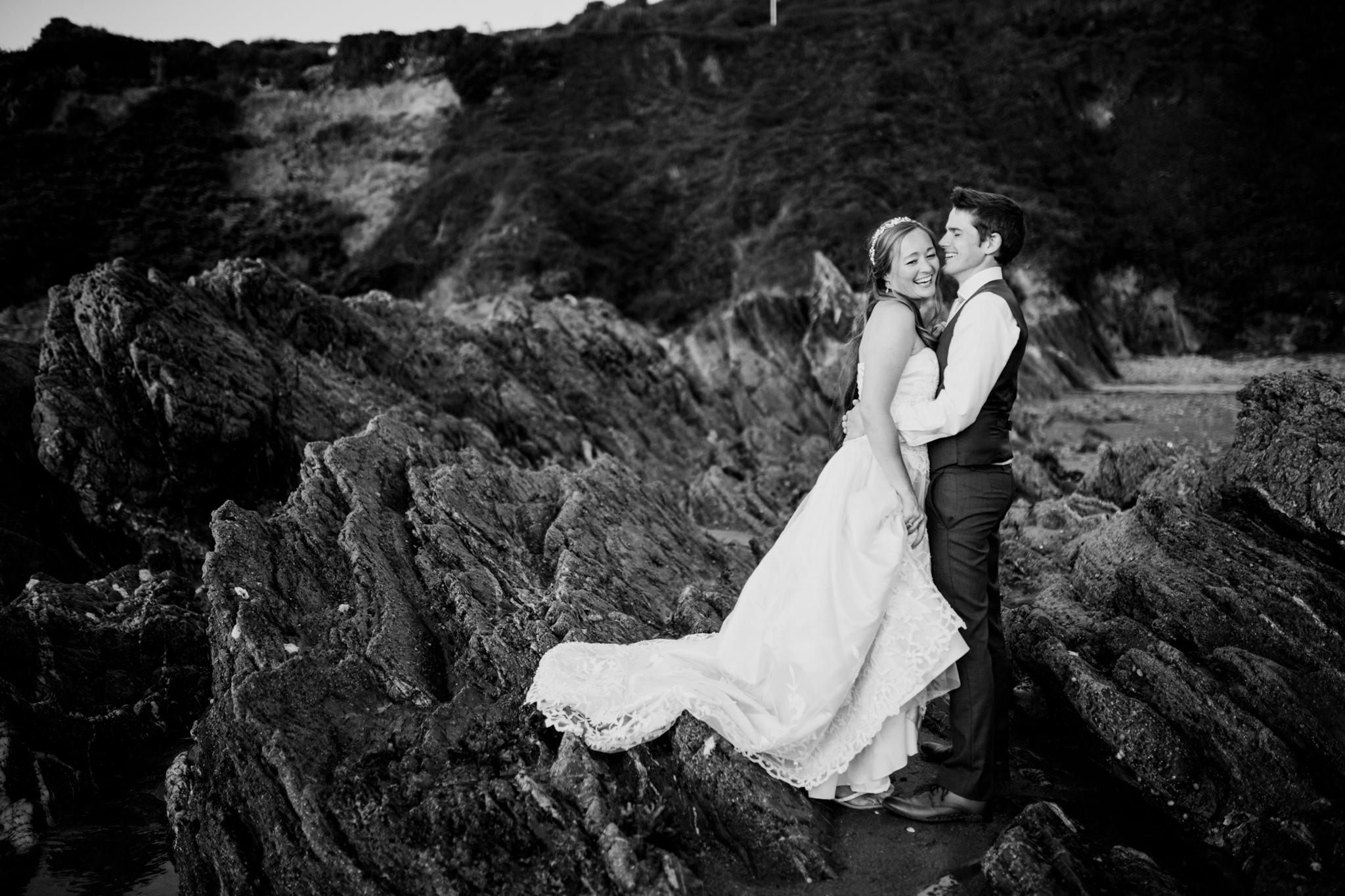Polhawn Fort Wedding Photographer 048_.jpg