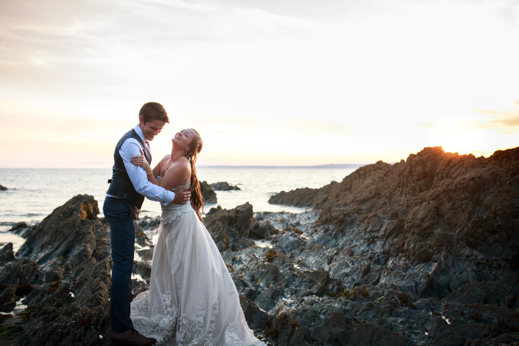 Polhawn Fort Wedding Photographer 049_.jpg