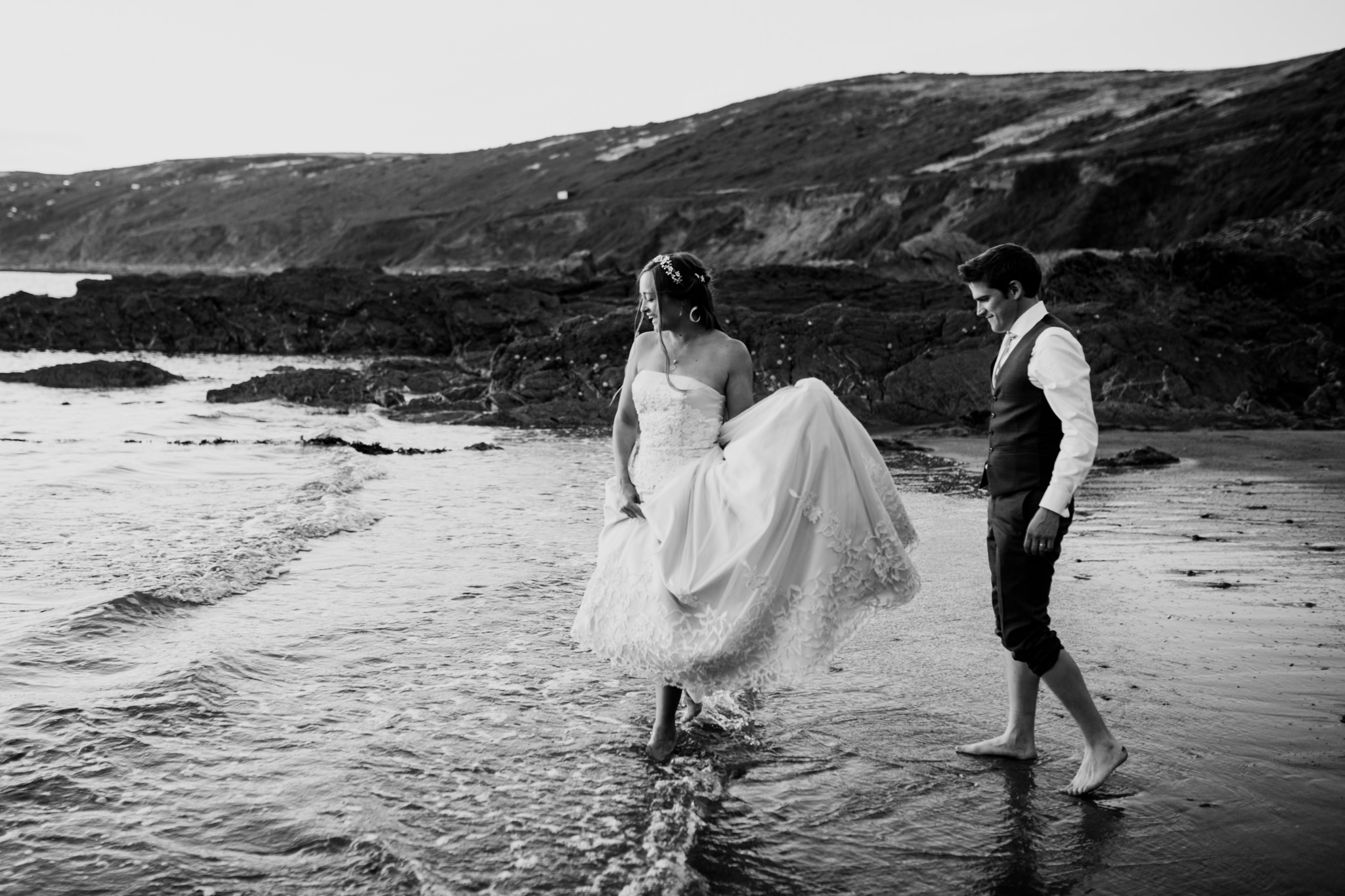 Polhawn Fort Wedding Photographer 051_.jpg