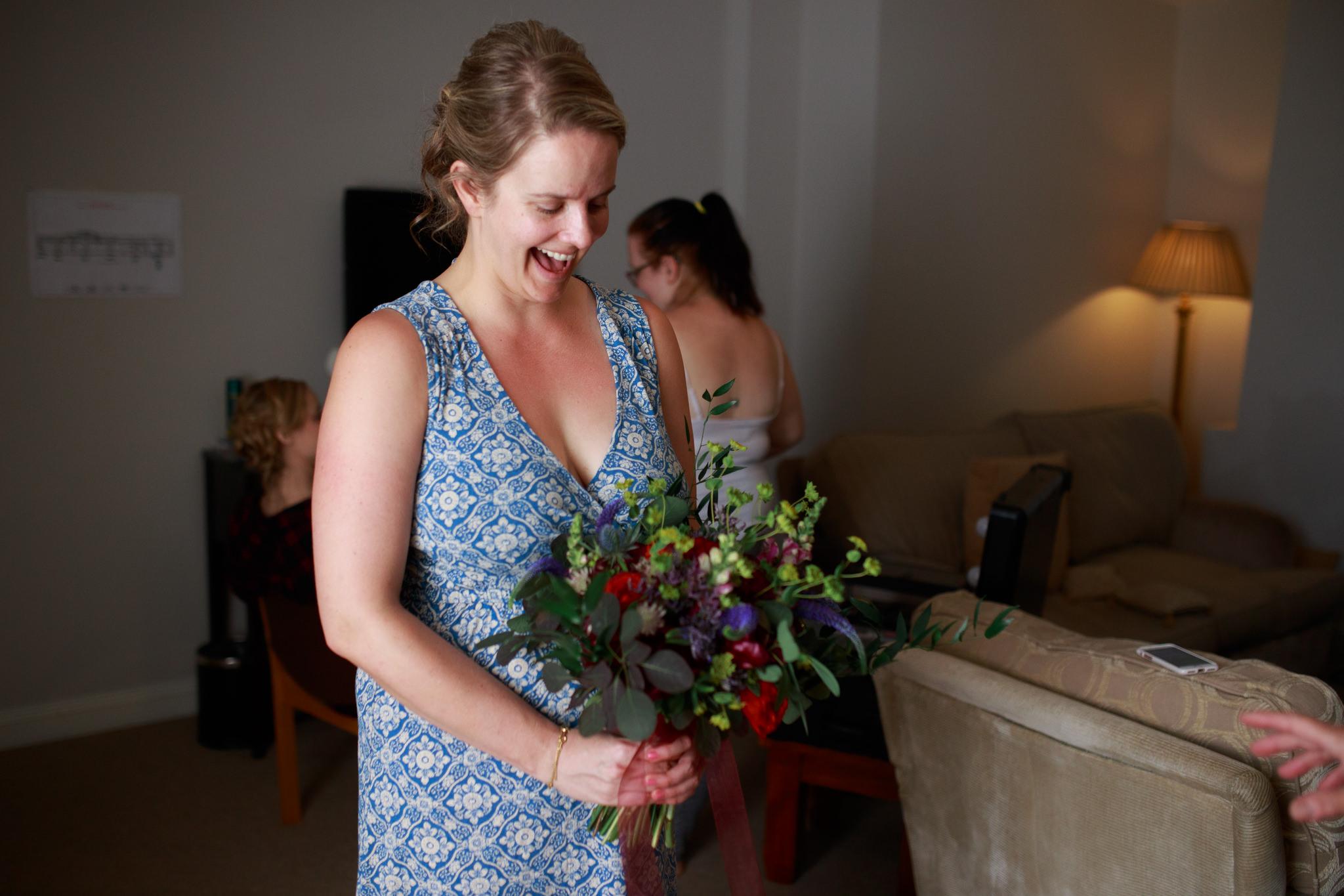 Dartington Hall Wedding Photographer 002_.jpg