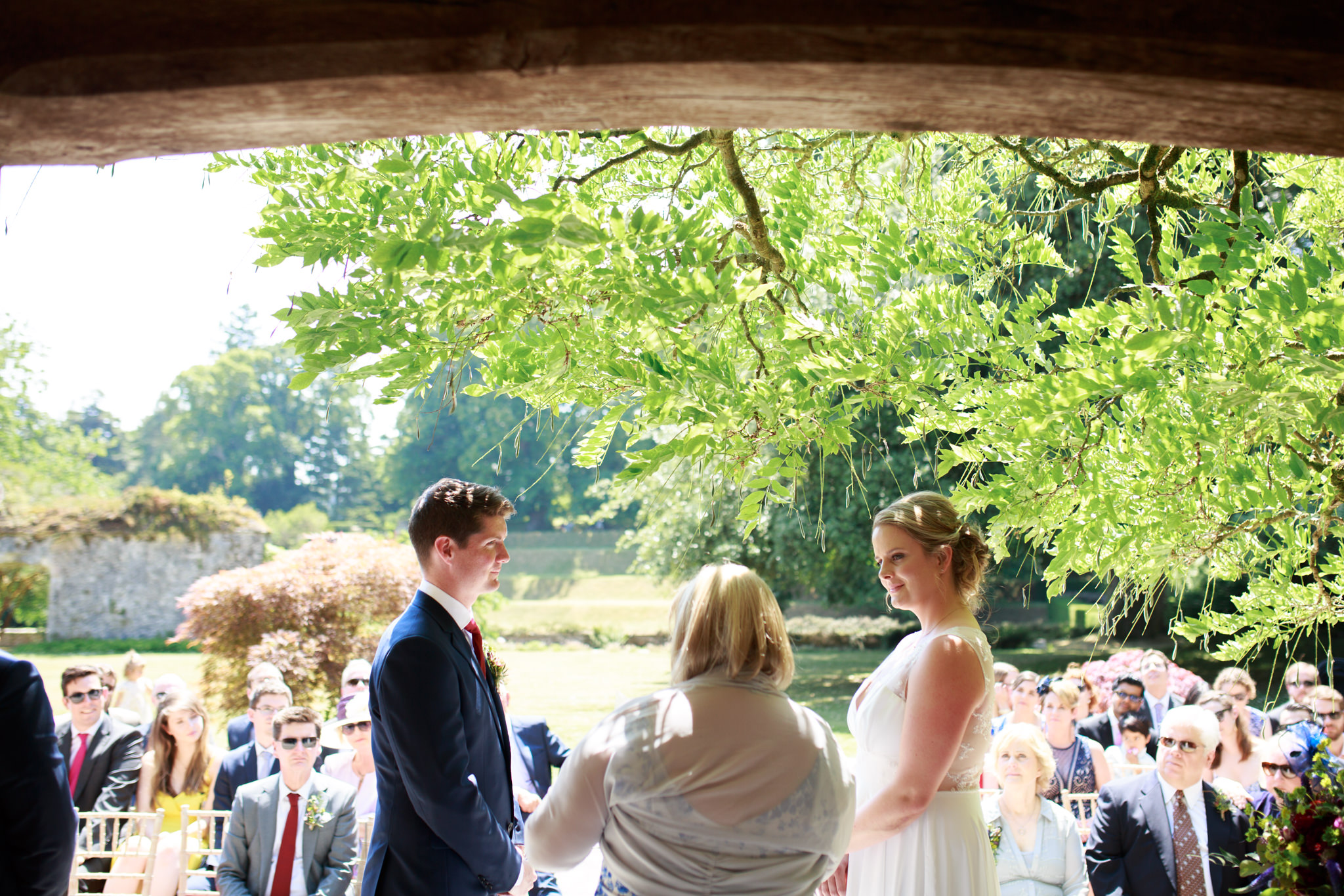 Dartington Hall Wedding Photographer 008_.jpg