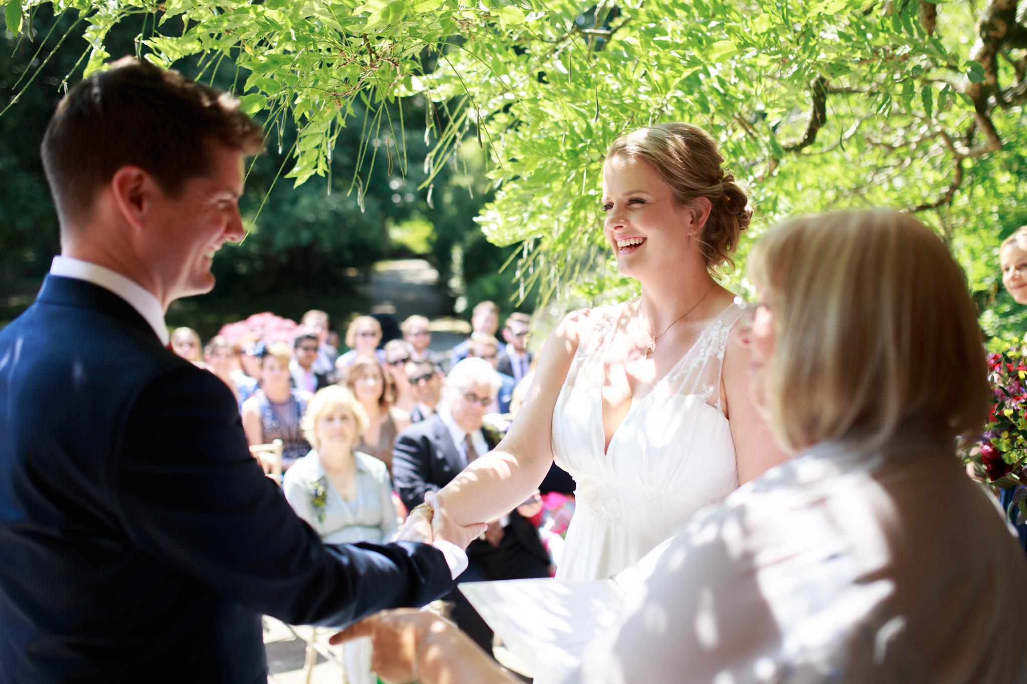 Dartington Hall Wedding Photographer 009_.jpg