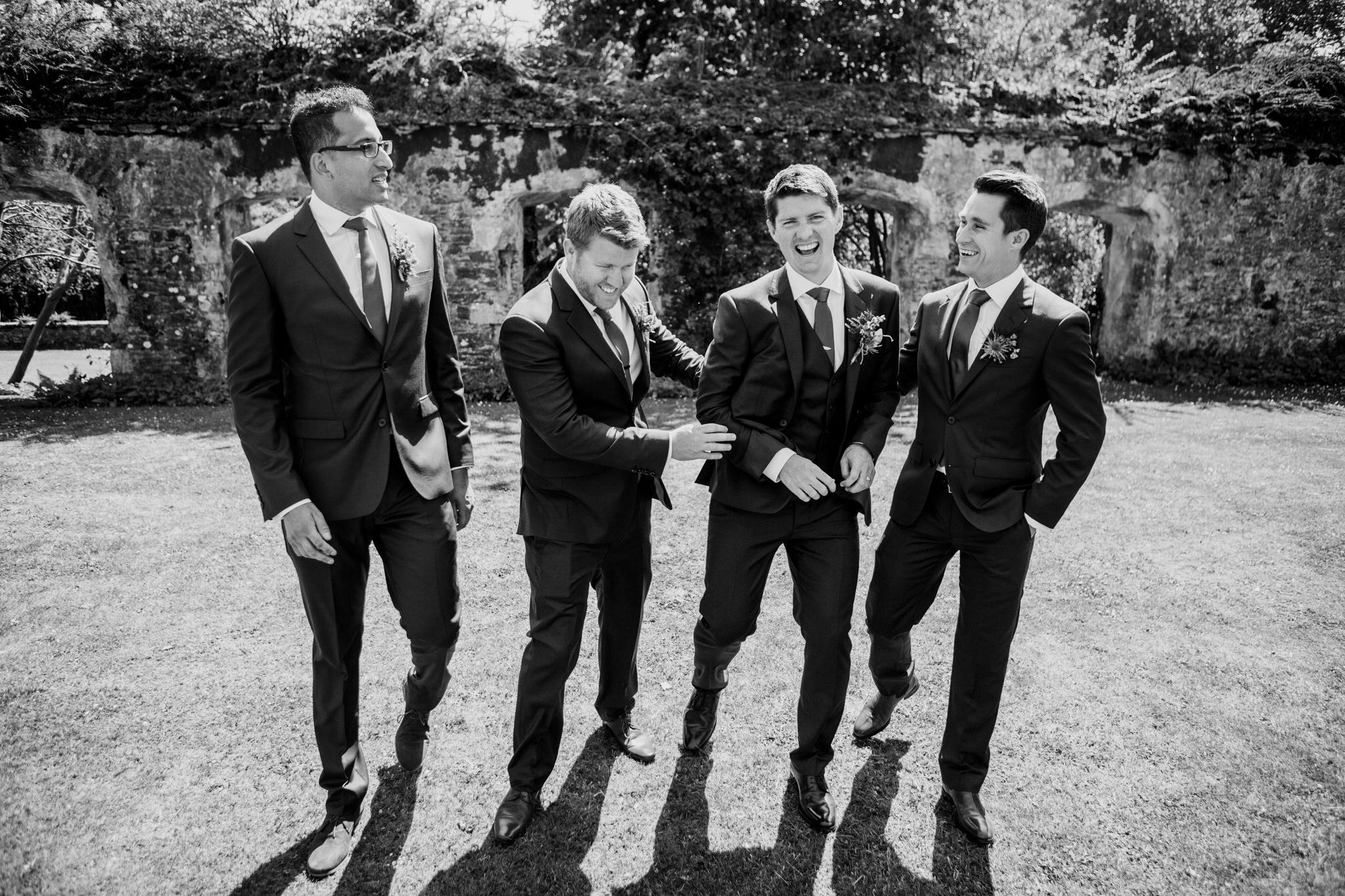 Dartington Hall Wedding Photographer 012_.jpg