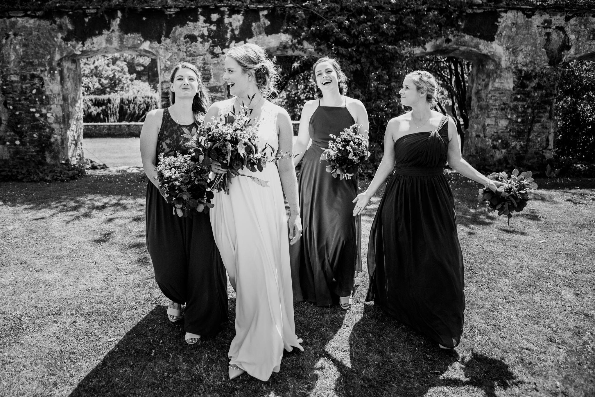 Dartington Hall Wedding Photographer 013_.jpg