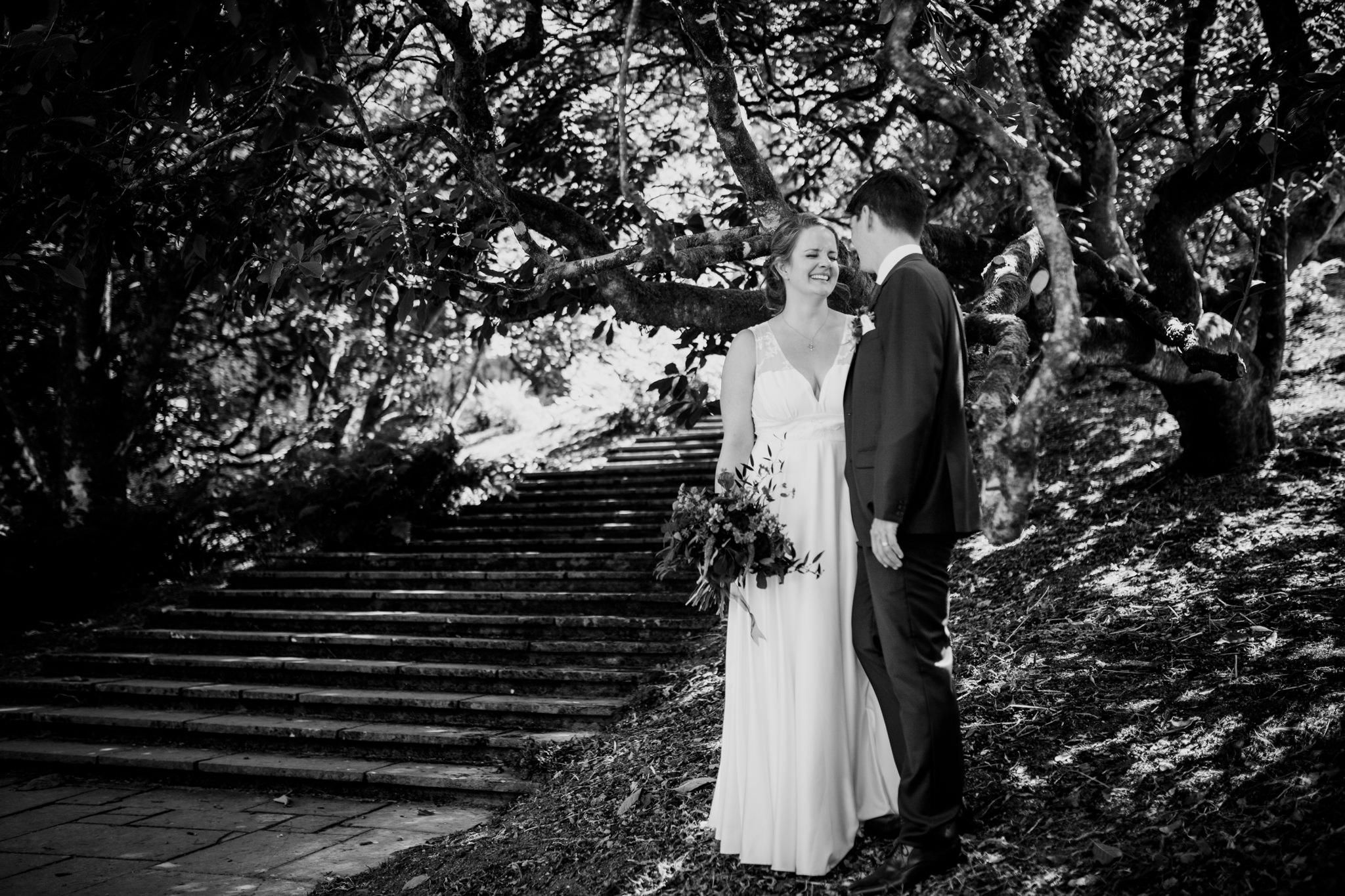 Dartington Hall Wedding Photographer 014_.jpg
