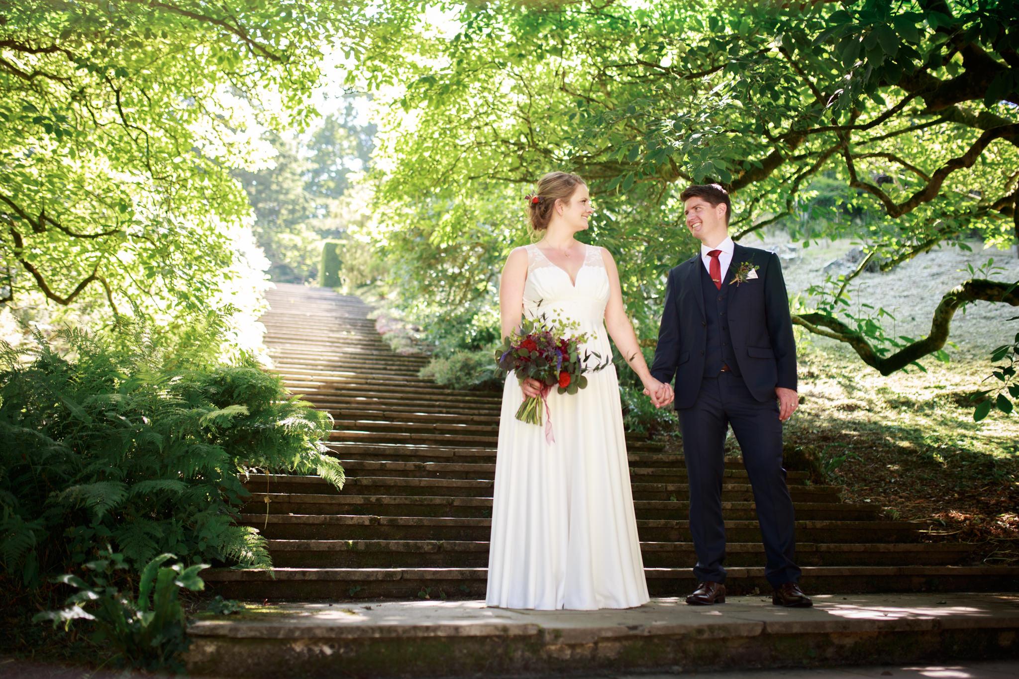 Dartington Hall Wedding Photographer 015_.jpg