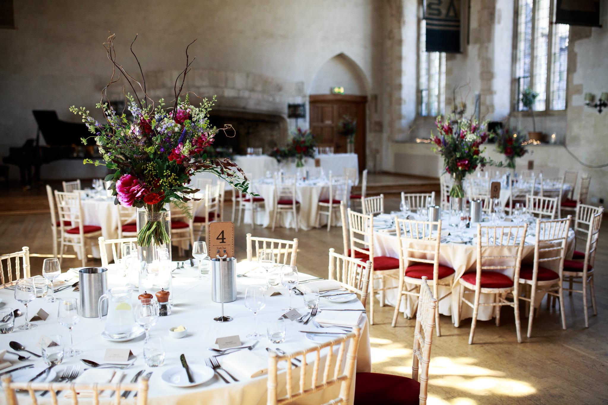Dartington Hall Wedding Photographer 016_.jpg