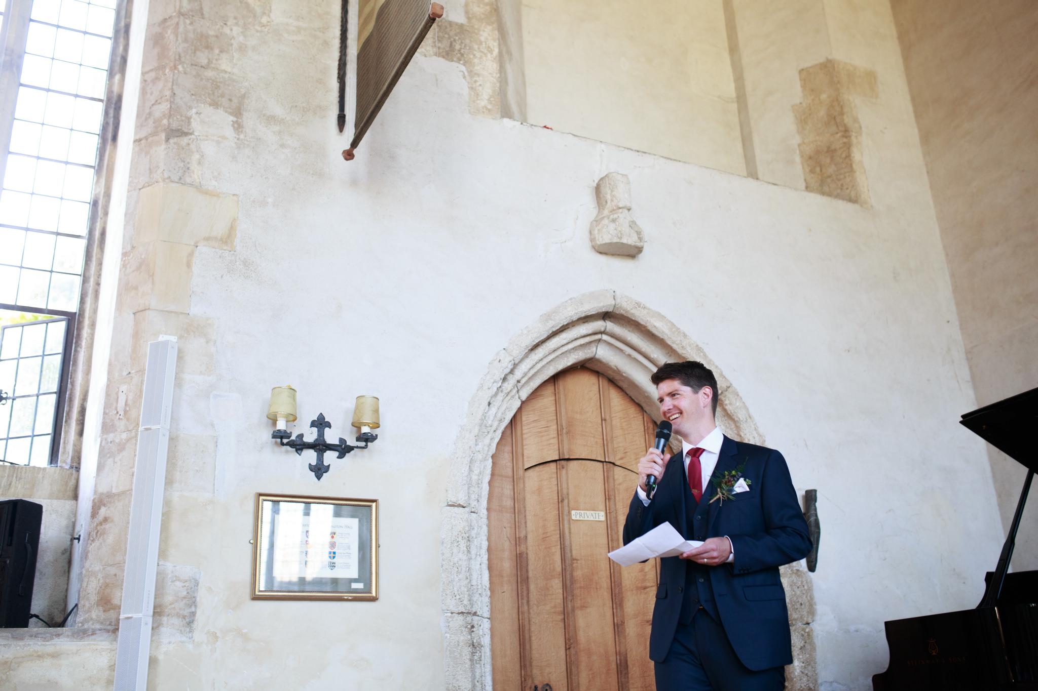 Dartington Hall Wedding Photographer 017_.jpg