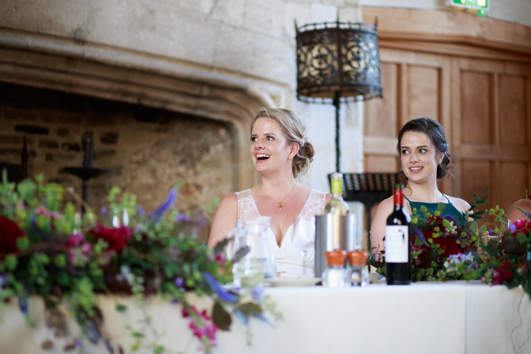 Dartington Hall Wedding Photographer 018_.jpg