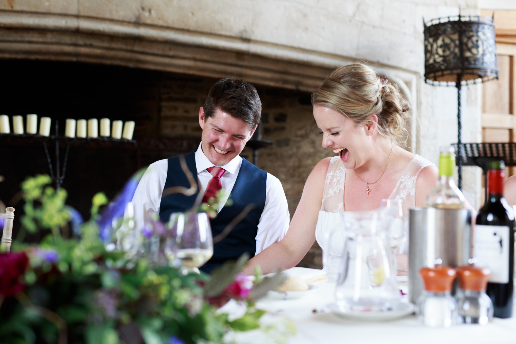 Dartington Hall Wedding Photographer 019_.jpg