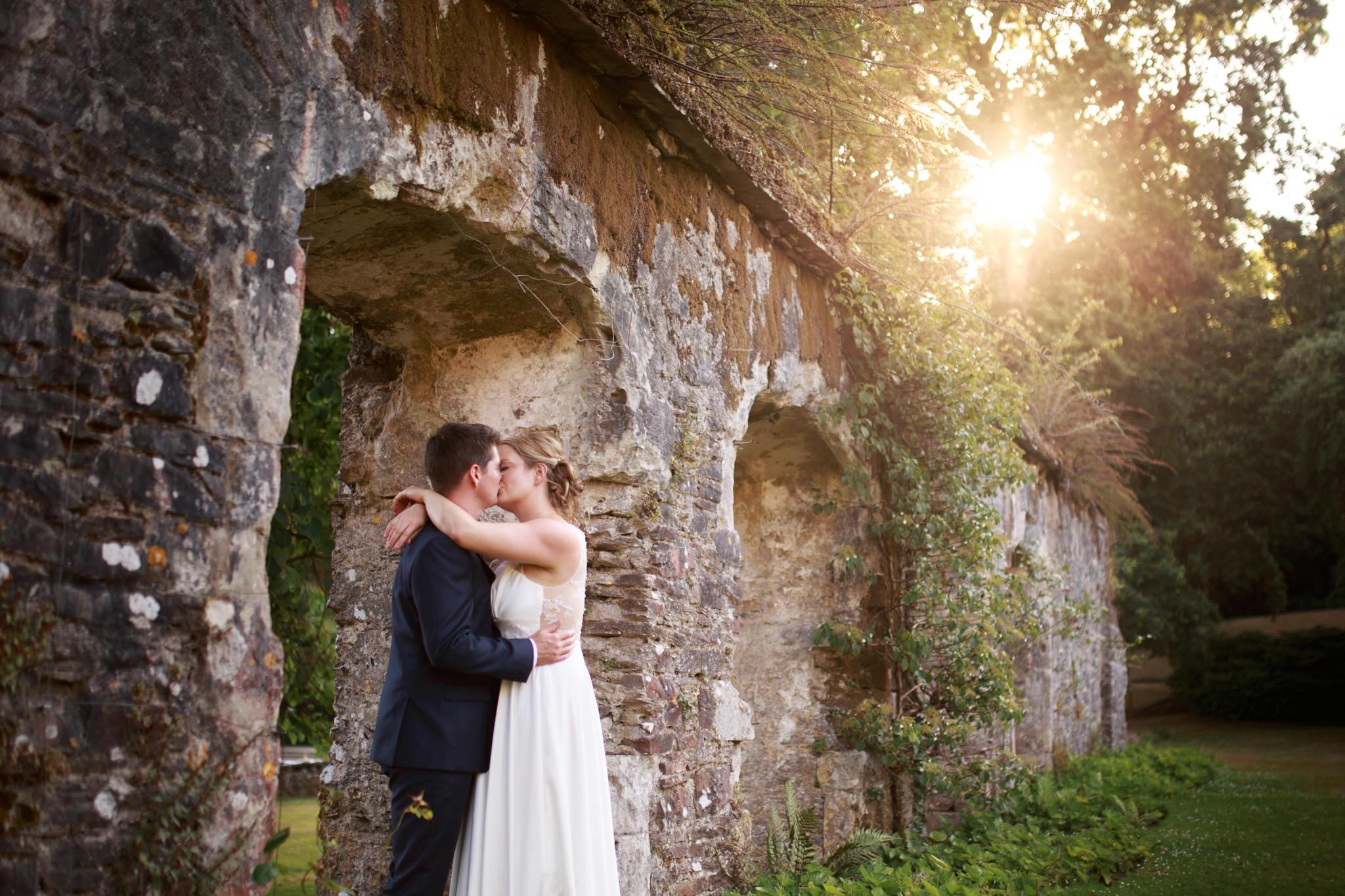 Dartington Hall Wedding Photographer 020_.jpg