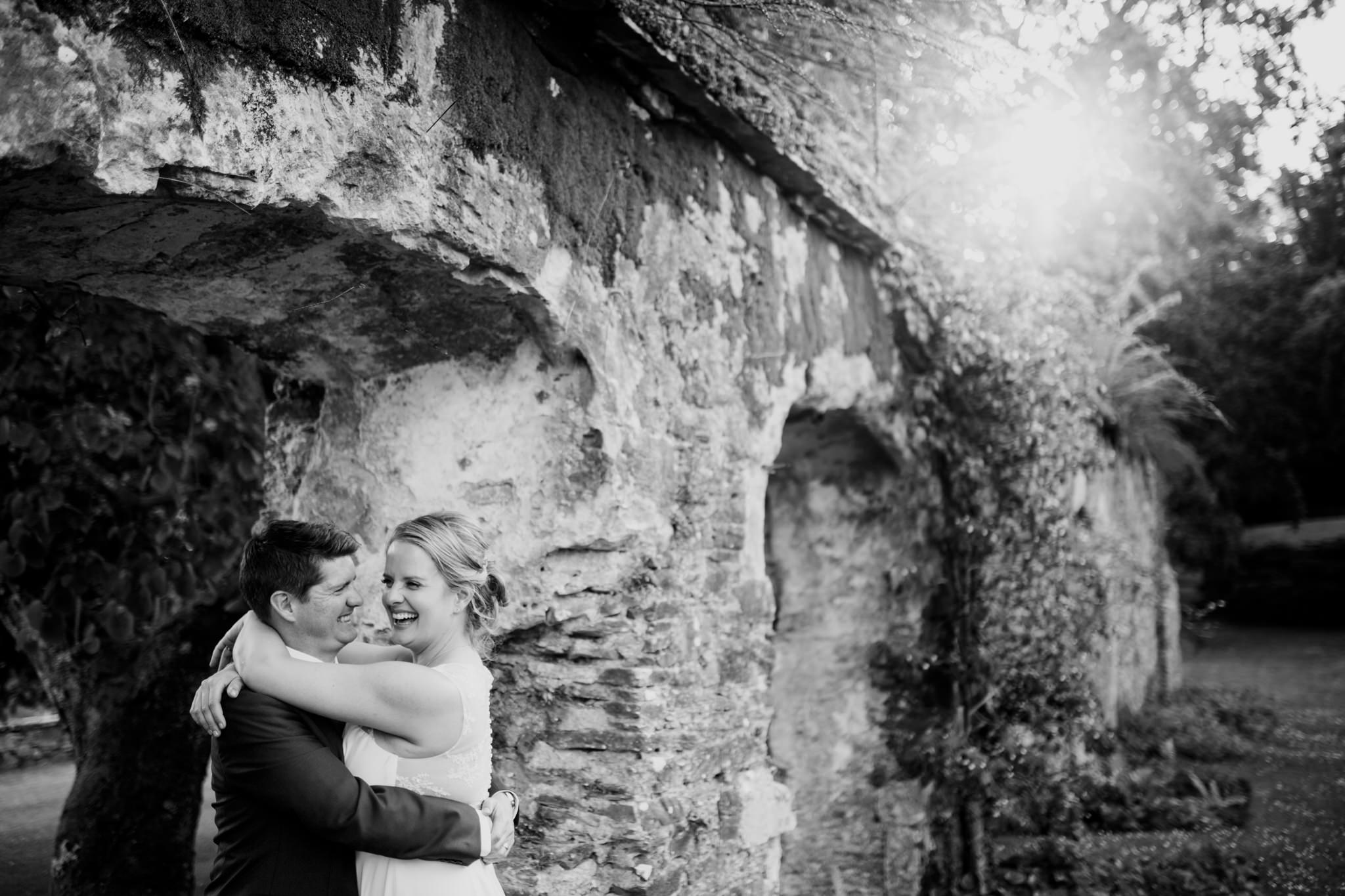 Dartington Hall Wedding Photographer 021_.jpg