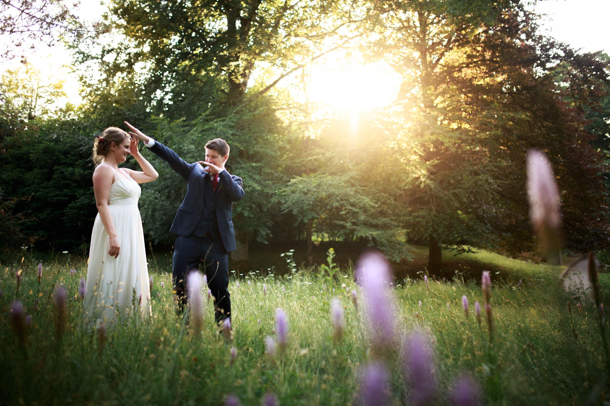 Dartington Hall Wedding Photographer 022_.jpg