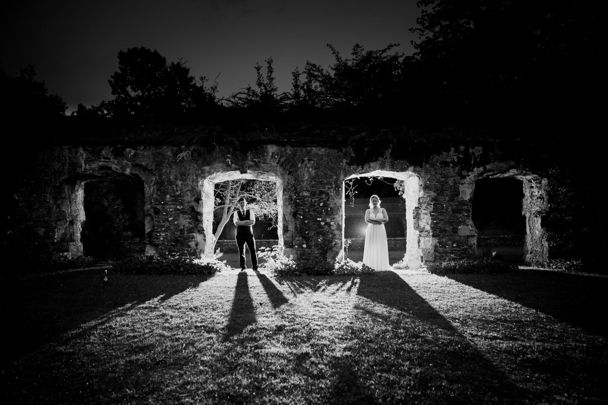 Dartington Hall Wedding Photographer 025_.jpg
