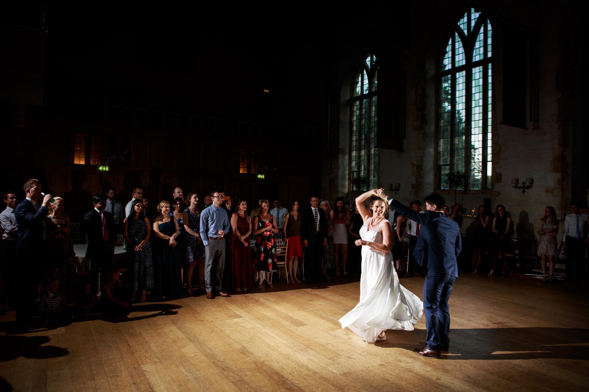 Dartington Hall Wedding Photographer 024_.jpg