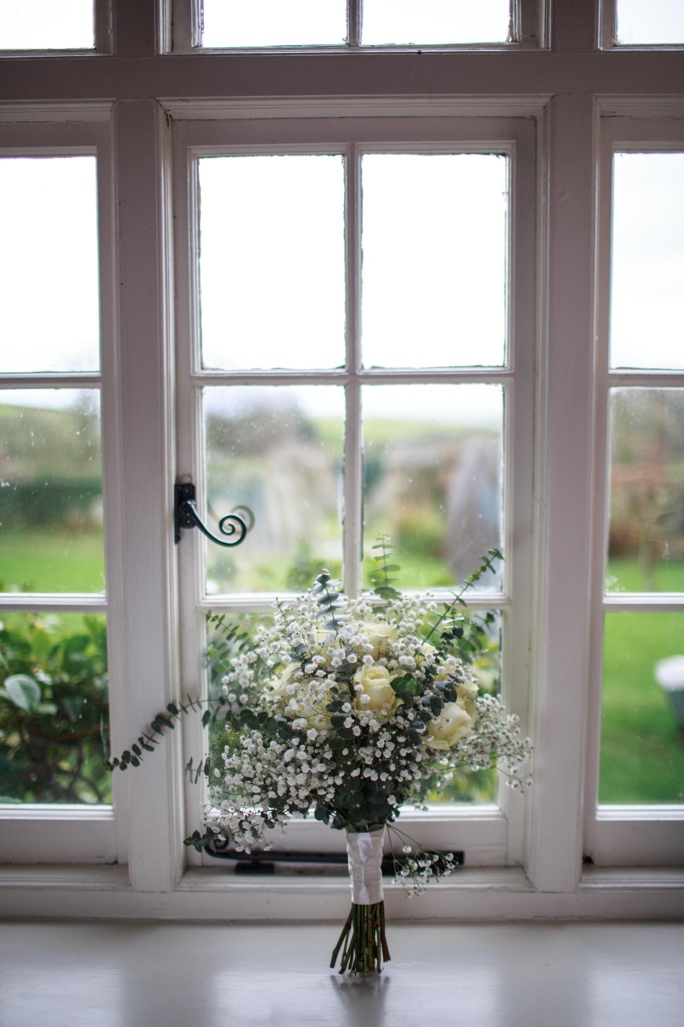 North Devon Wedding Photographer 003.jpg