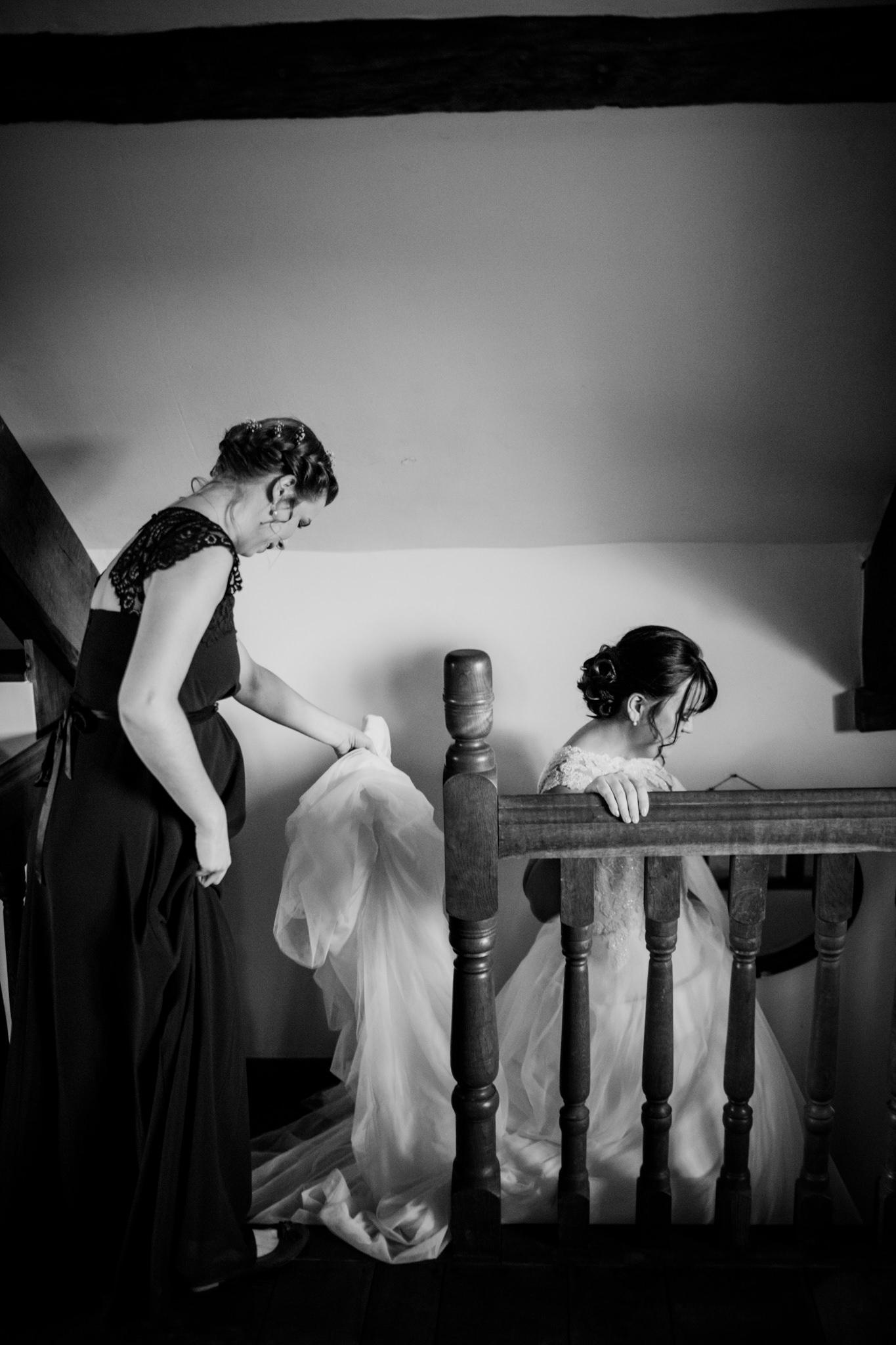 North Devon Wedding Photographer 009.jpg