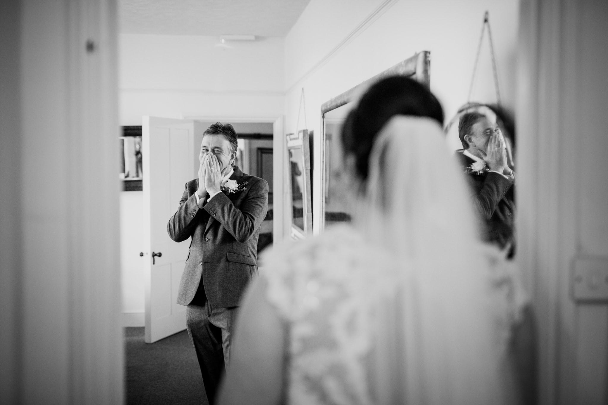 North Devon Wedding Photographer 010.jpg