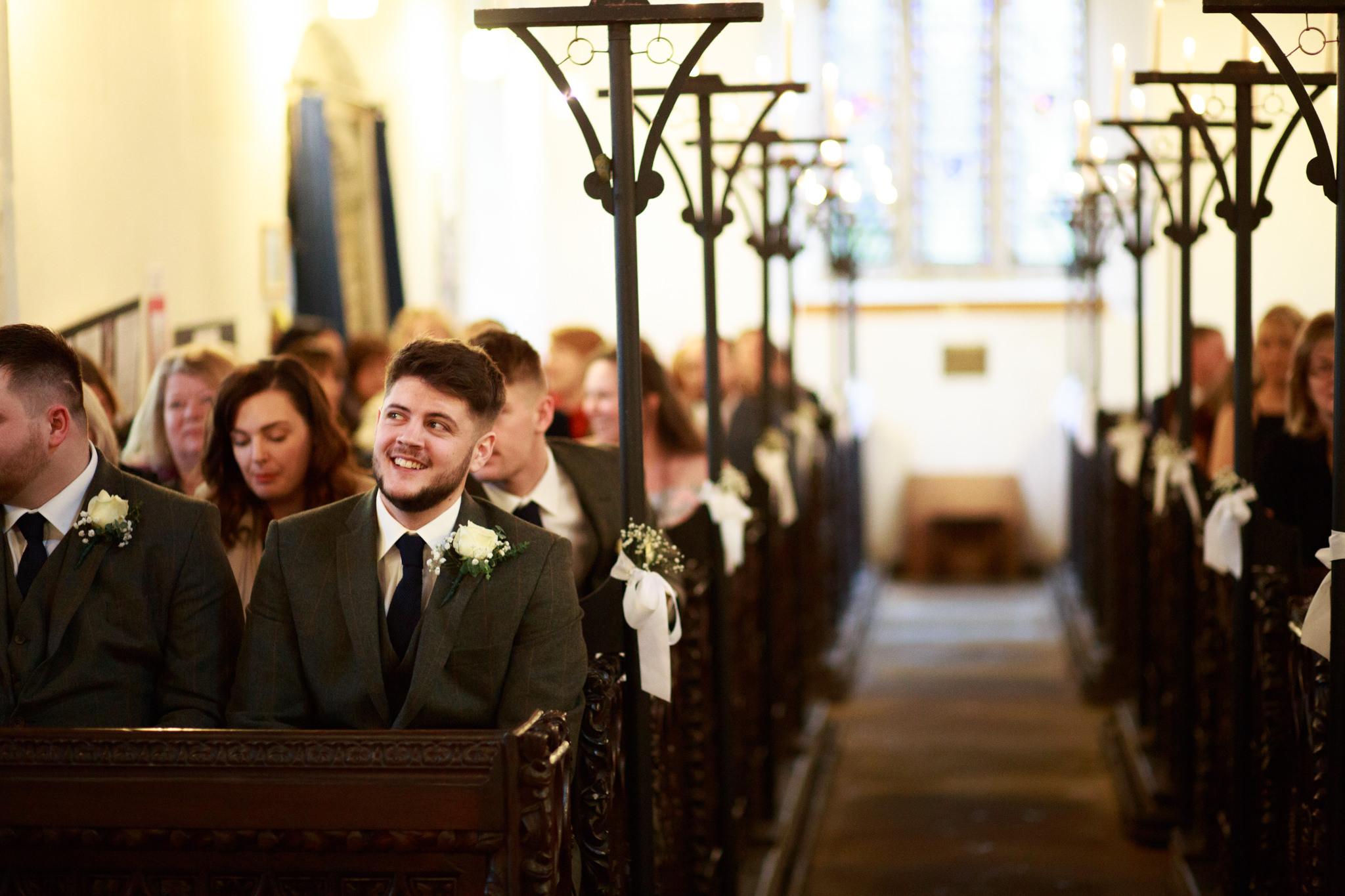 North Devon Wedding Photographer 011.jpg
