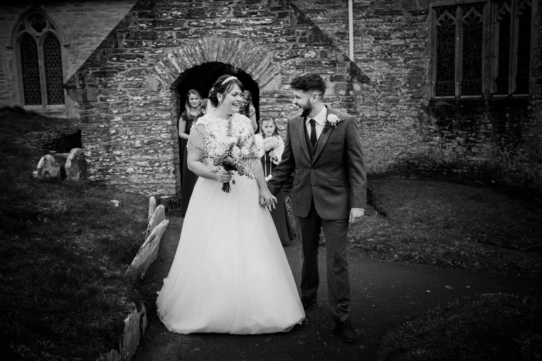 North Devon Wedding Photographer 013.jpg