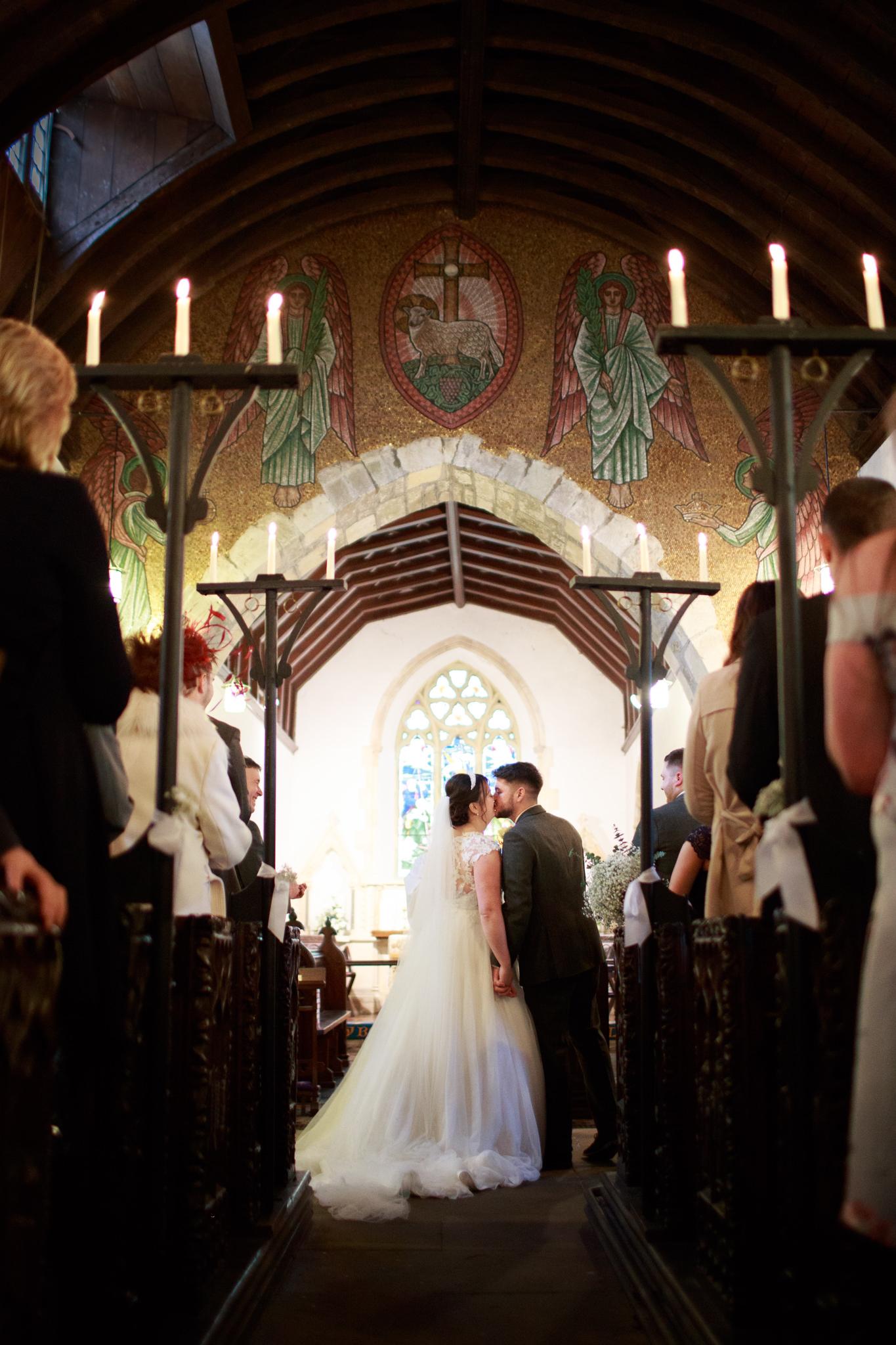 North Devon Wedding Photographer 012.jpg