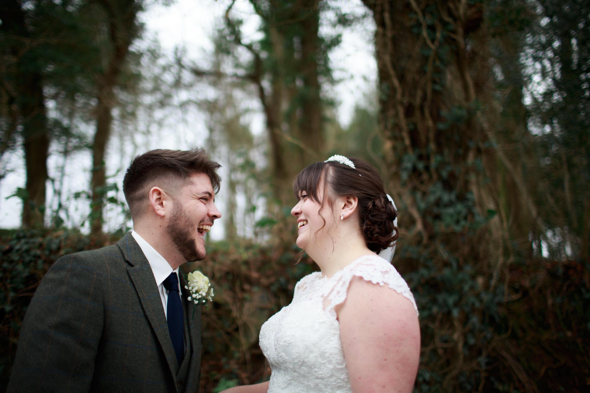 North Devon Wedding Photographer 015.jpg