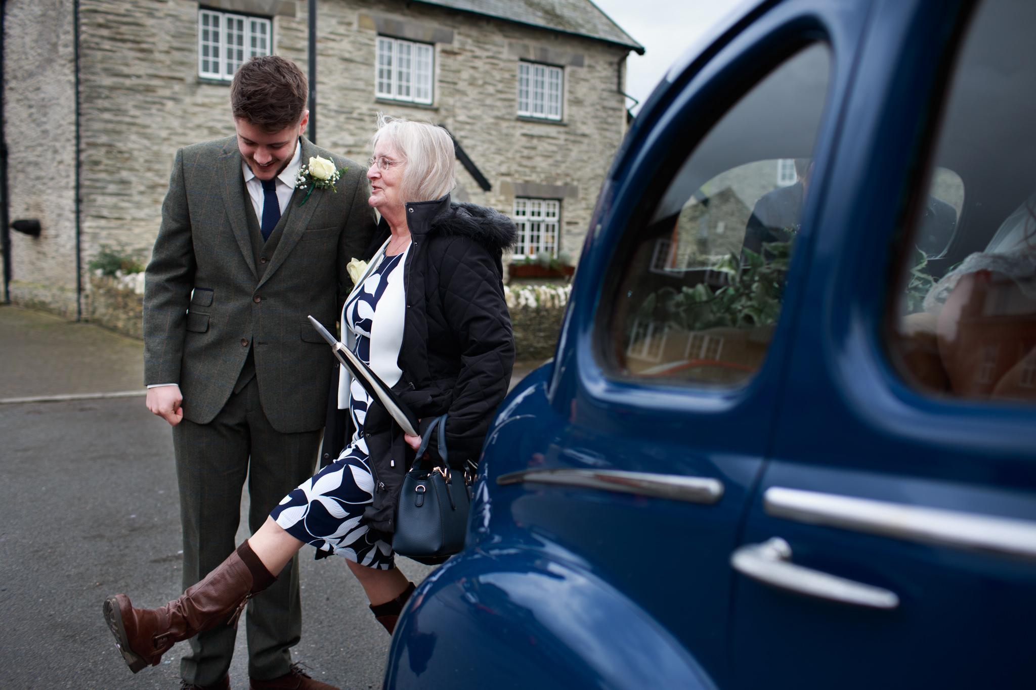 North Devon Wedding Photographer 014.jpg