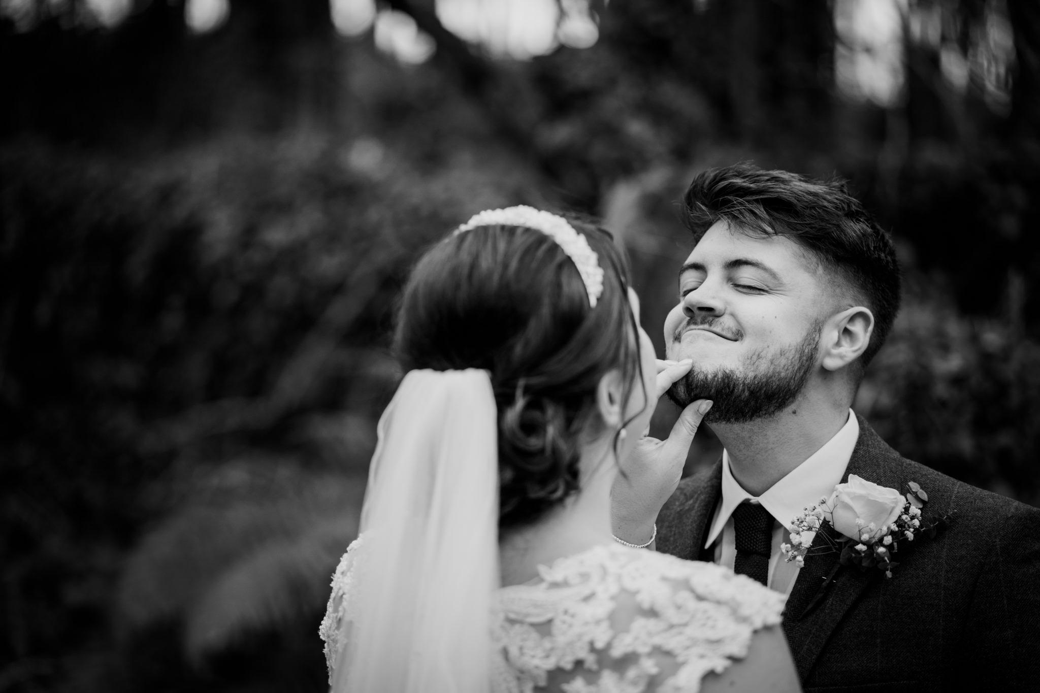 North Devon Wedding Photographer 016.jpg