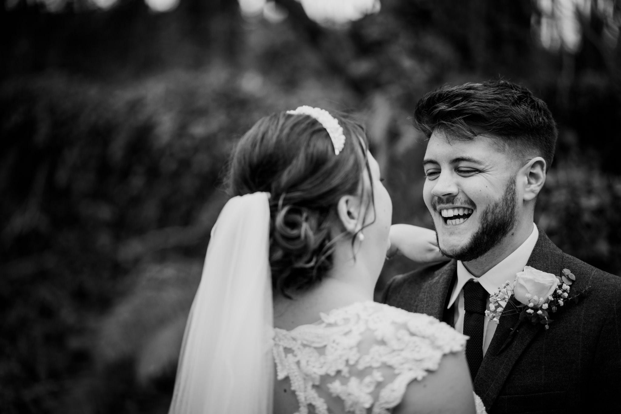 North Devon Wedding Photographer 017.jpg