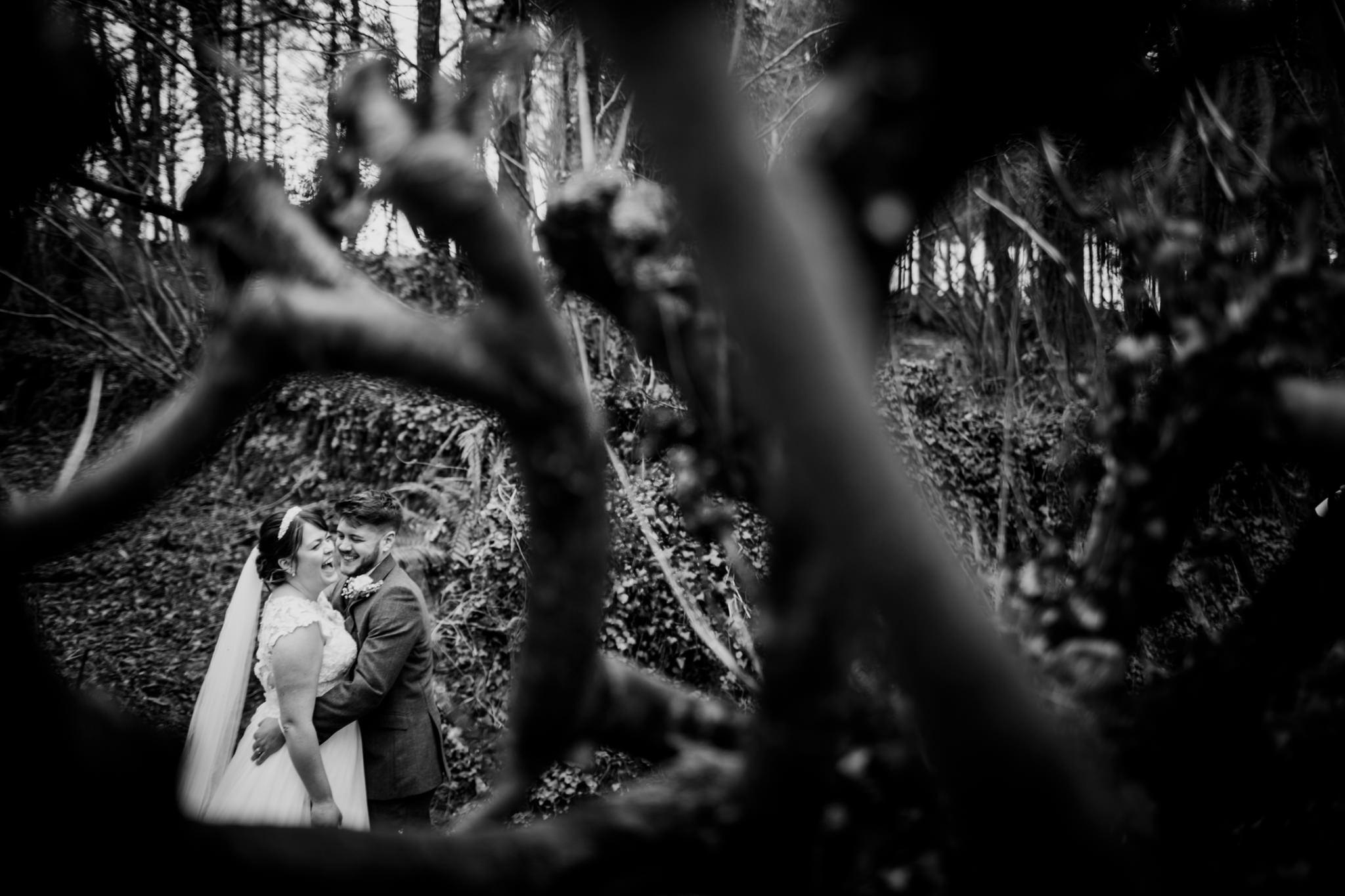 North Devon Wedding Photographer 018.jpg
