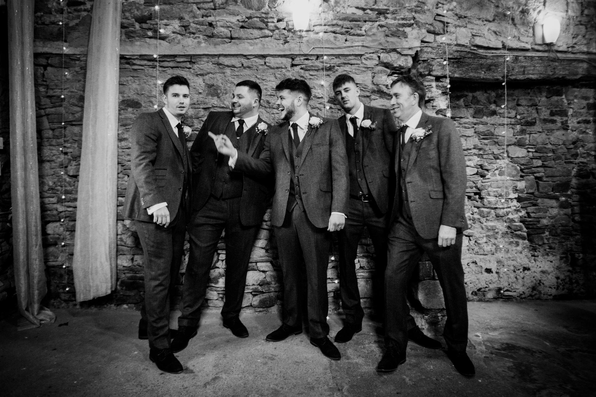 North Devon Wedding Photographer 020.jpg