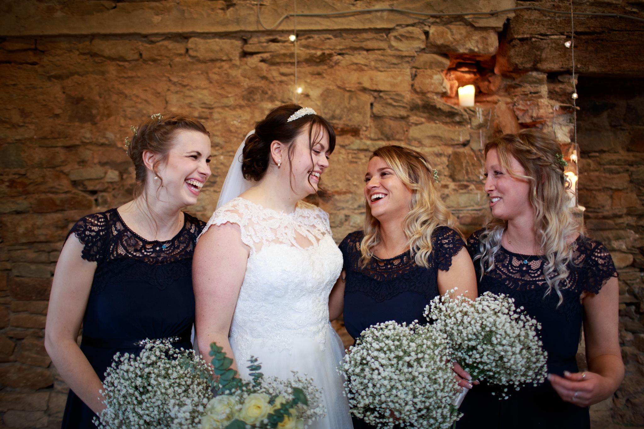 North Devon Wedding Photographer 019.jpg