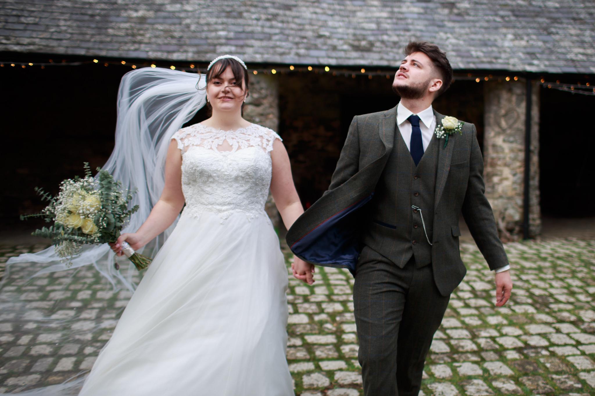 North Devon Wedding Photographer 021.jpg
