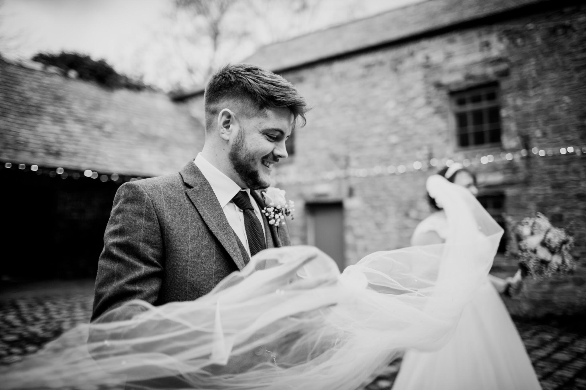North Devon Wedding Photographer 022.jpg