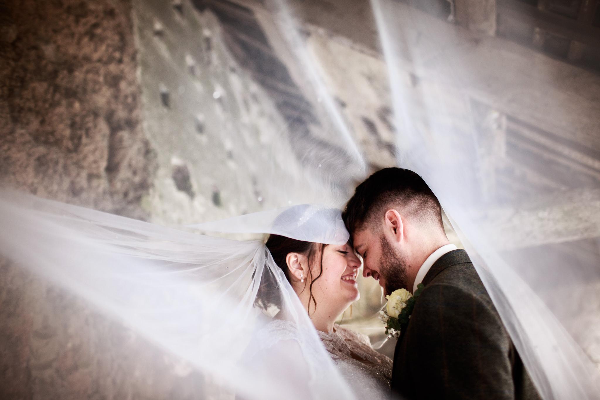 North Devon Wedding Photographer 023.jpg