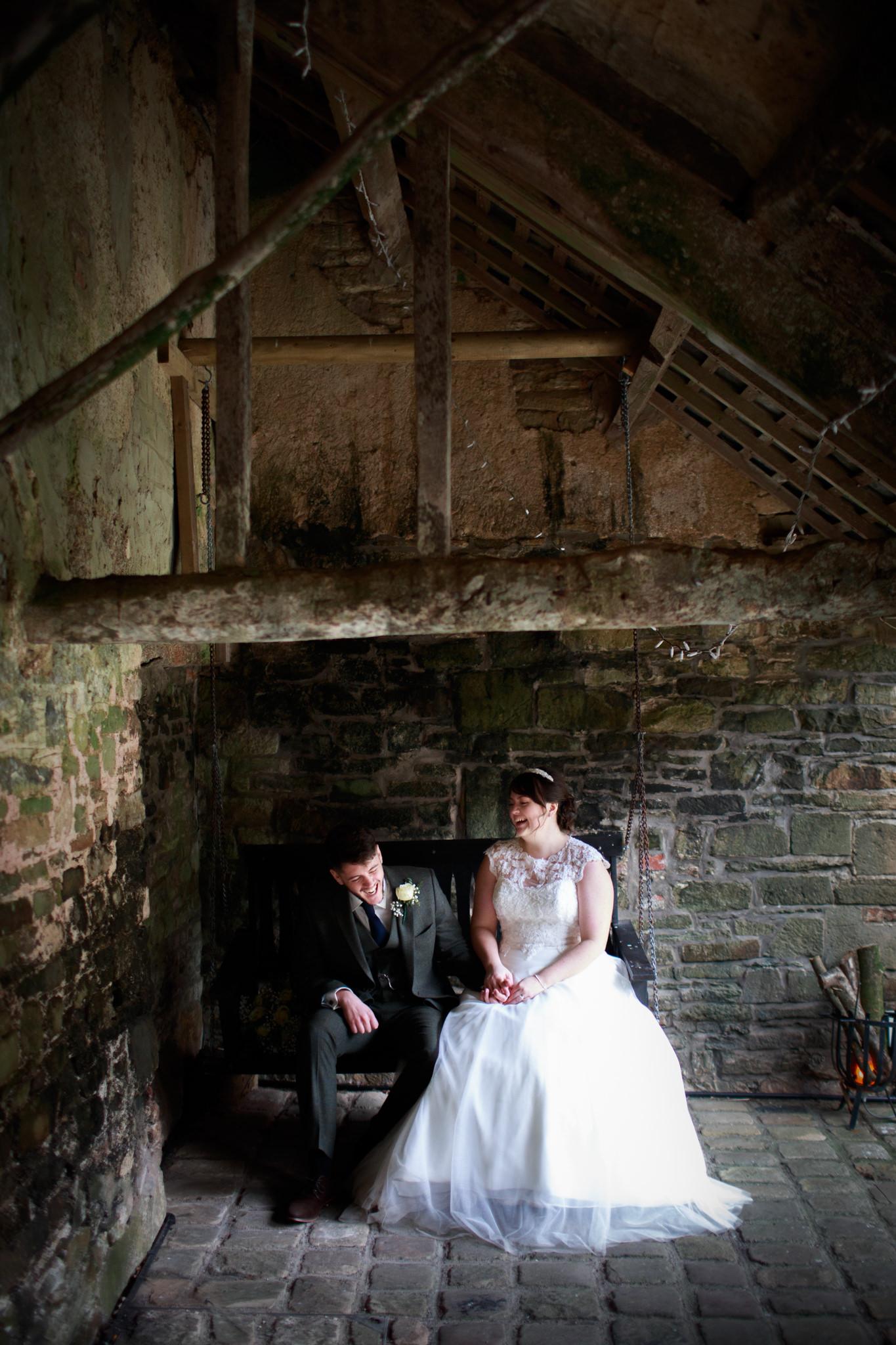 North Devon Wedding Photographer 024.jpg